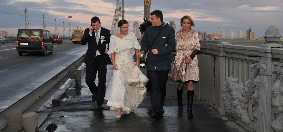 wedding svrl 0181
