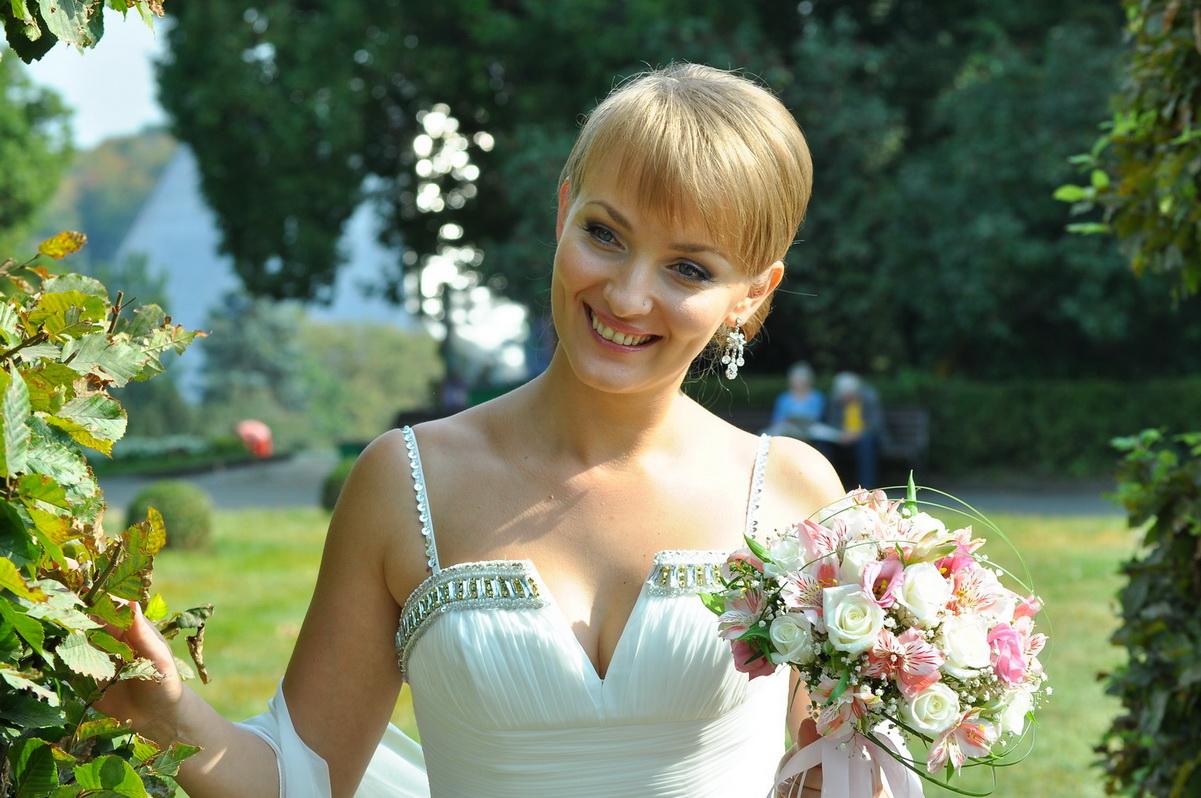 wedding-Sergey-Ryzhkov-004