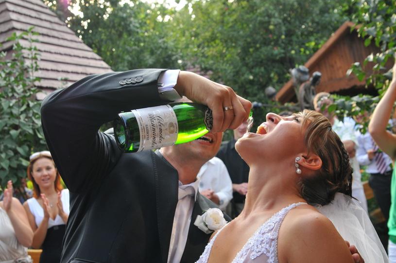 wedding svrl 0545