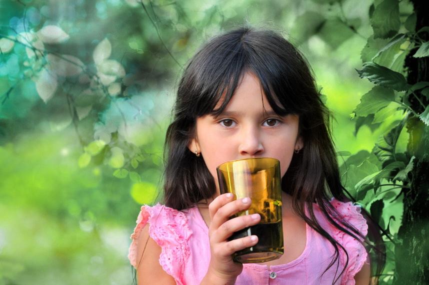Фотосессии детей - это инвестиции в будущее своей семьи 1