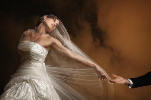 Для молодоженов. Свадебные фото. Вот так фотографируют свадьбу. 1