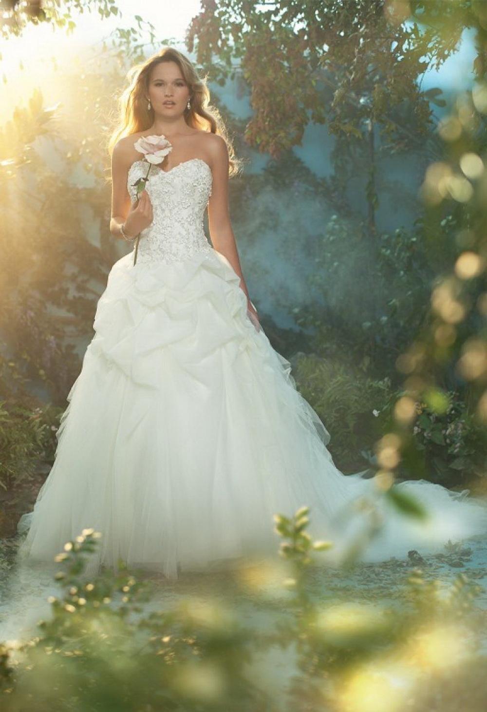 best_wedding_photo_kiev_001
