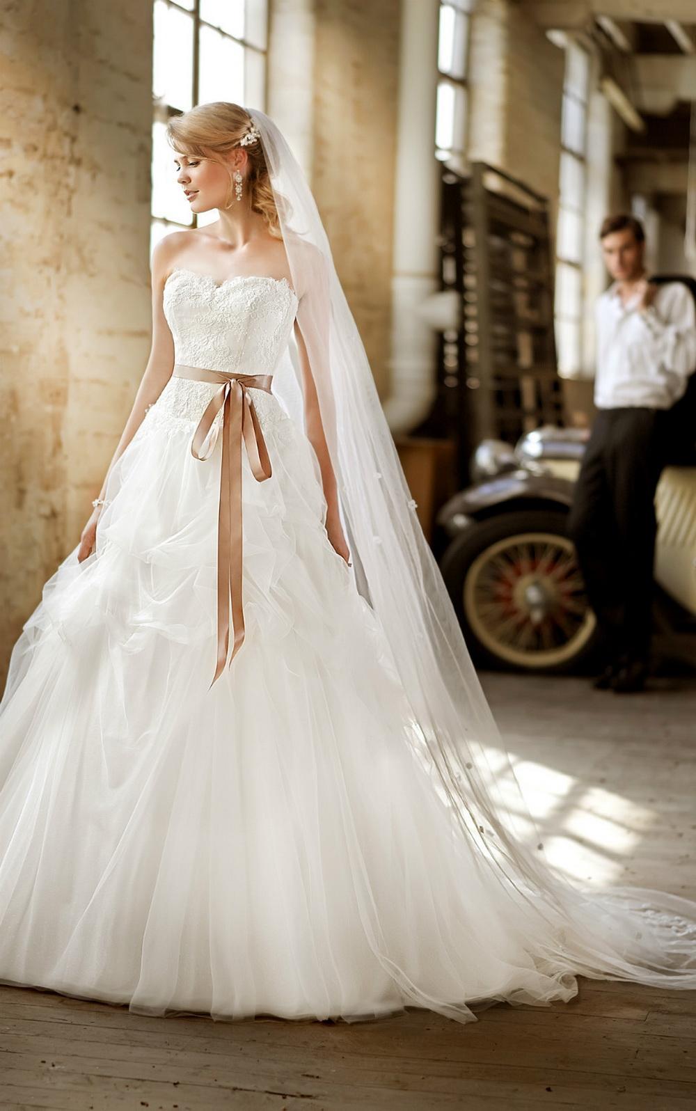 best_wedding_photo_kiev_002