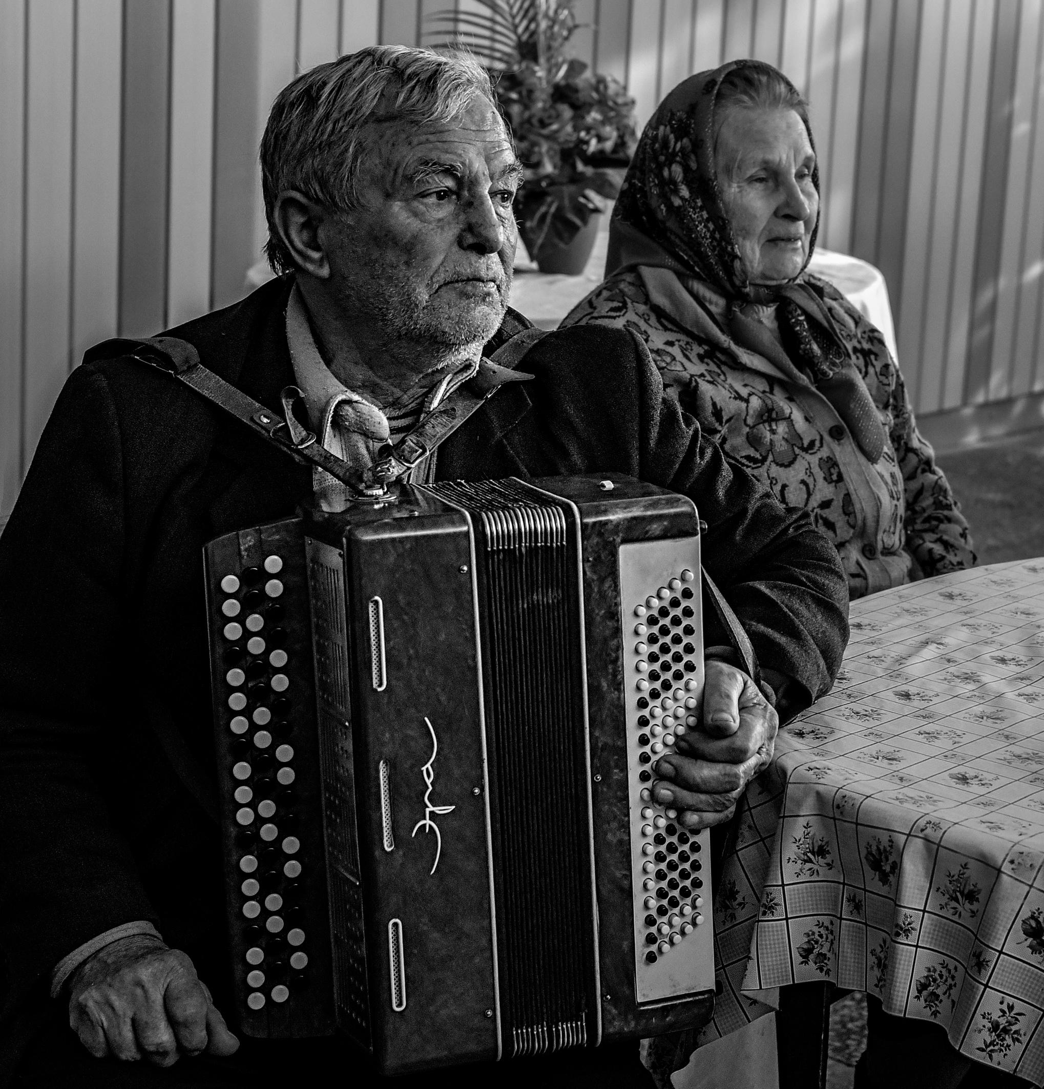 © Фотограф Сергей Рыжков — Осколок жизни вечной…