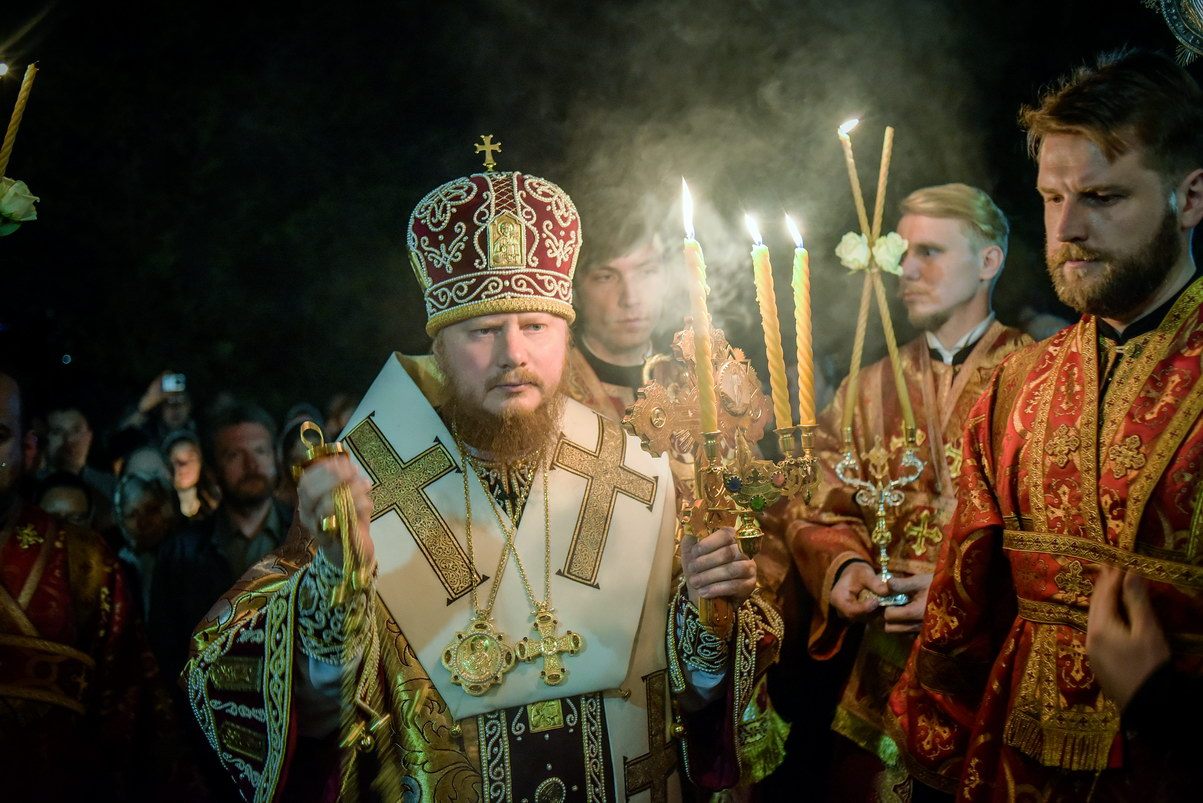 0107_orthodox_easter_kiev