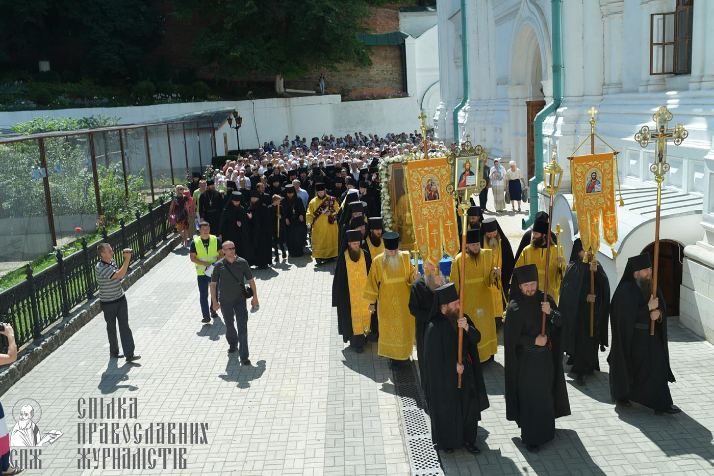 0134_great-ukrainian-procession-with-the-prayer-for-peace-and-unity-of-ukraine