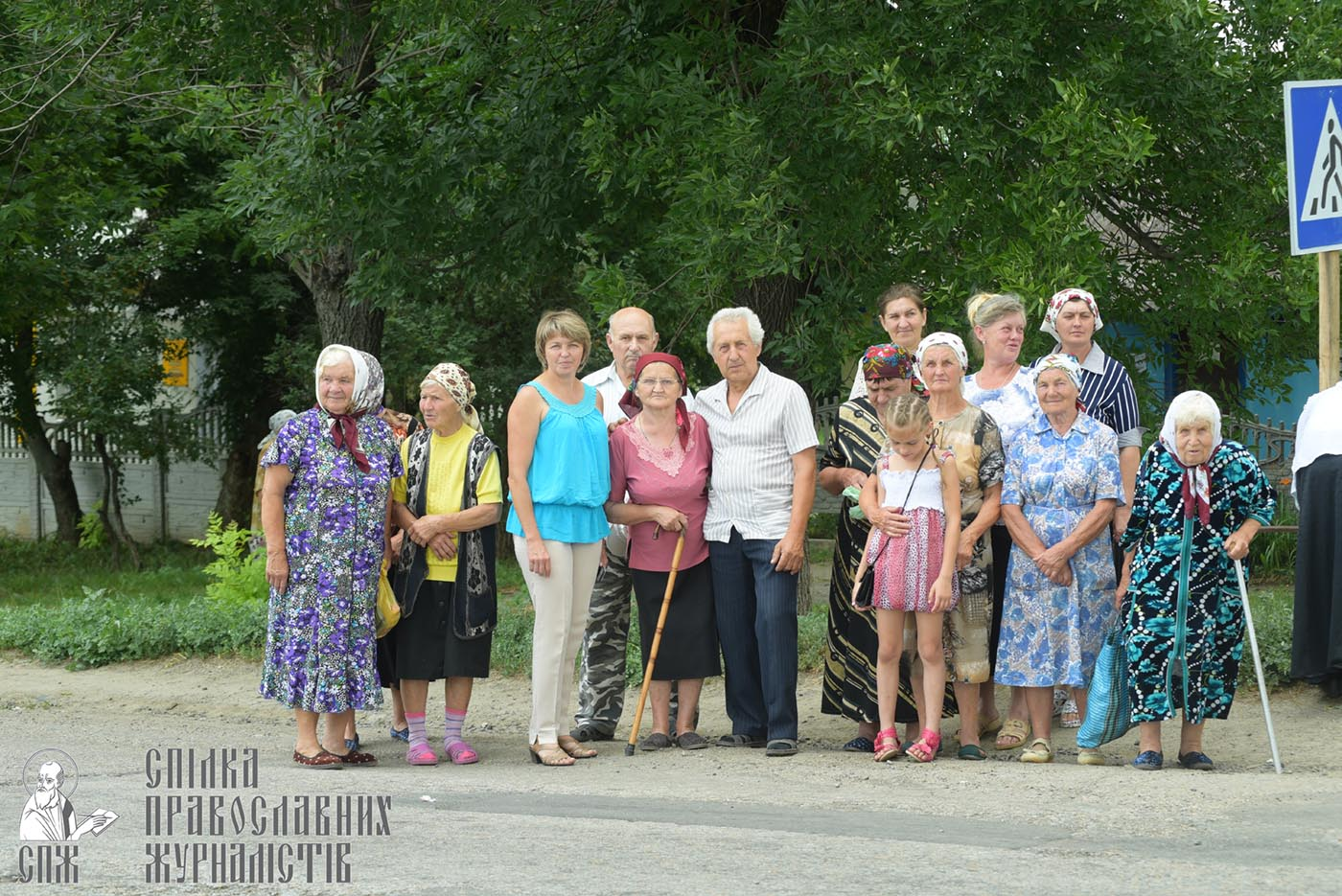 0240_0329_great-ukrainian-procession-with-the-prayer-for-peace-and-unity-of-ukraine