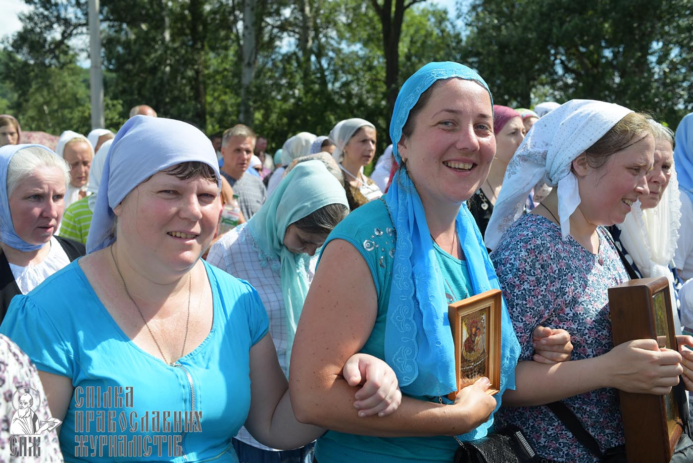 0260_great-ukrainian-procession-with-the-prayer-for-peace-and-unity-of-ukraine