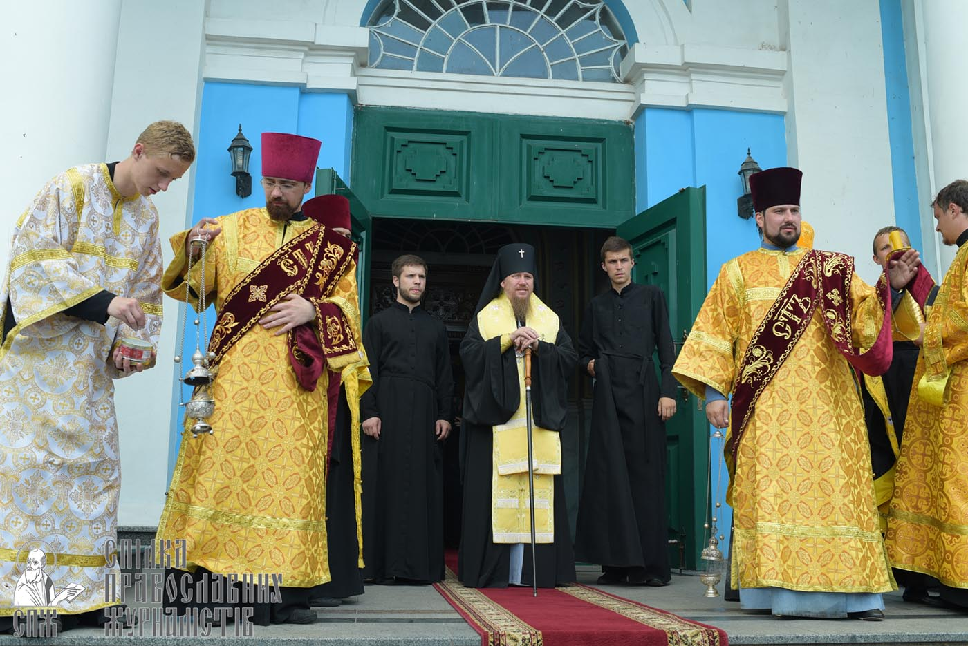 0349_0329_great-ukrainian-procession-with-the-prayer-for-peace-and-unity-of-ukraine