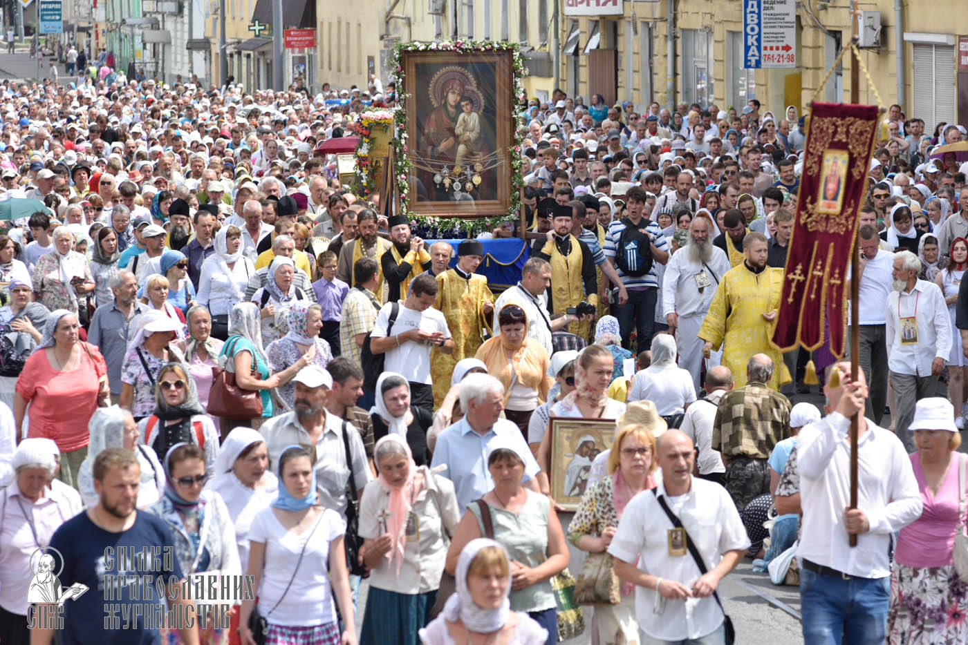 easter_procession_ukraine_kharkiv_0165