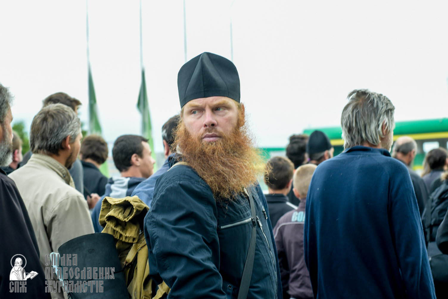 easter_procession_ukraine_pochaev_sr_0166