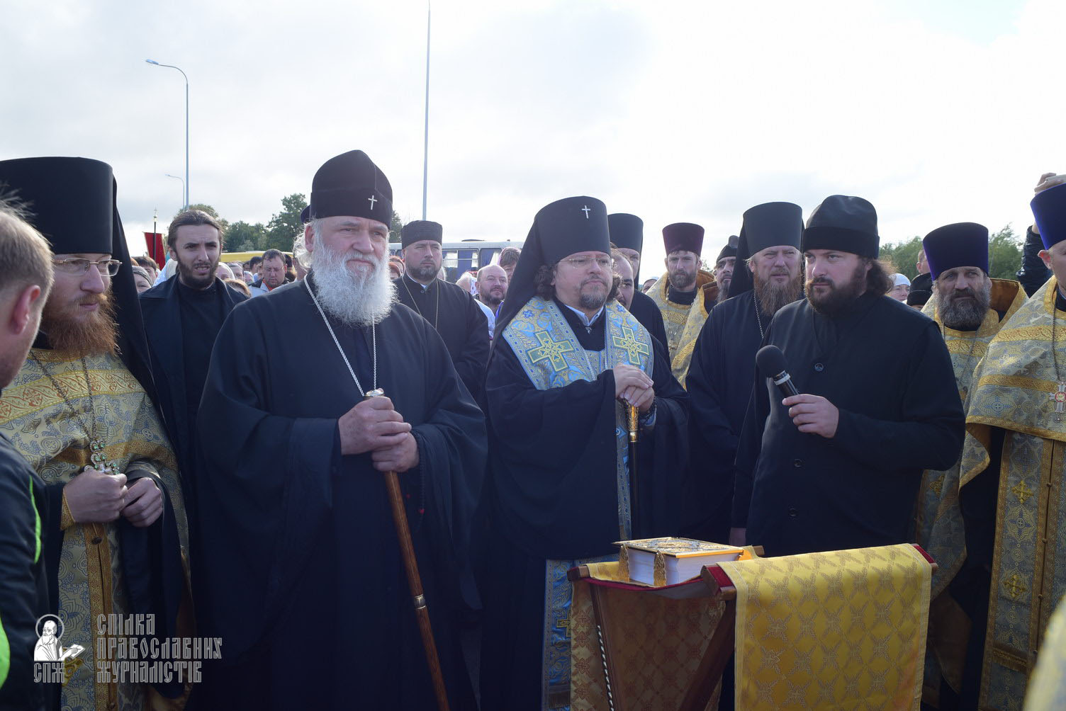 easter_procession_ukraine_sr_0342