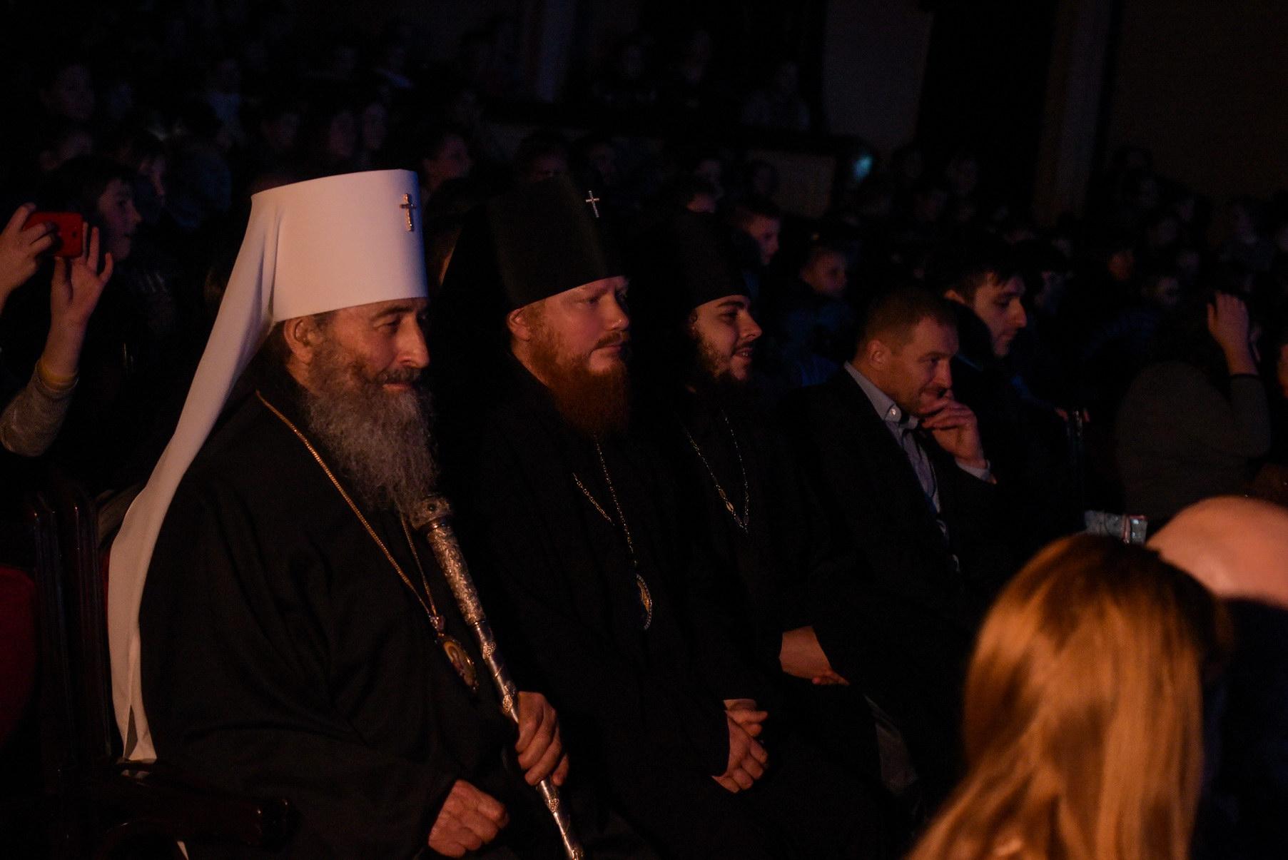 orthodox_children_mercy_0079