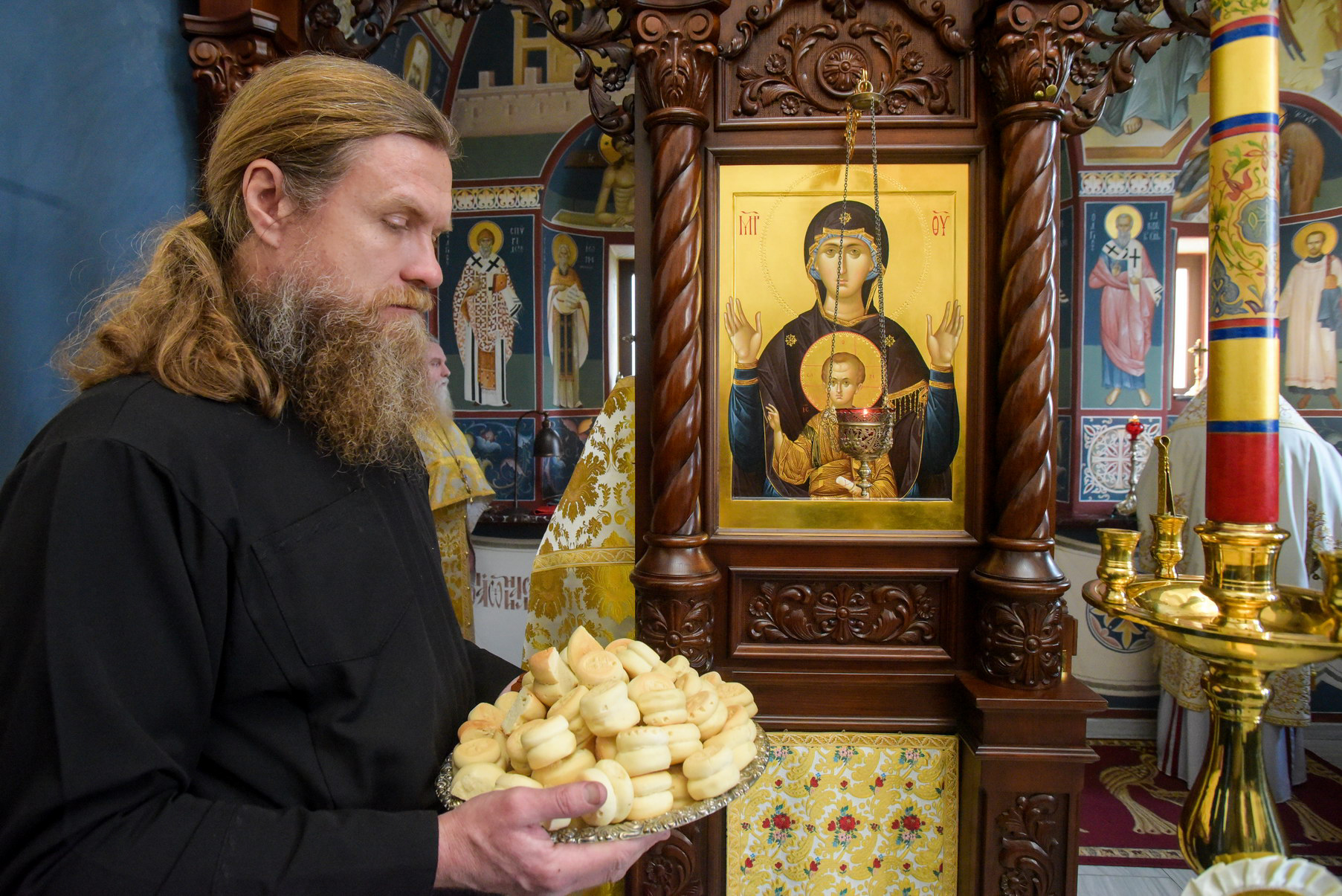 orthodox_monastery_0109