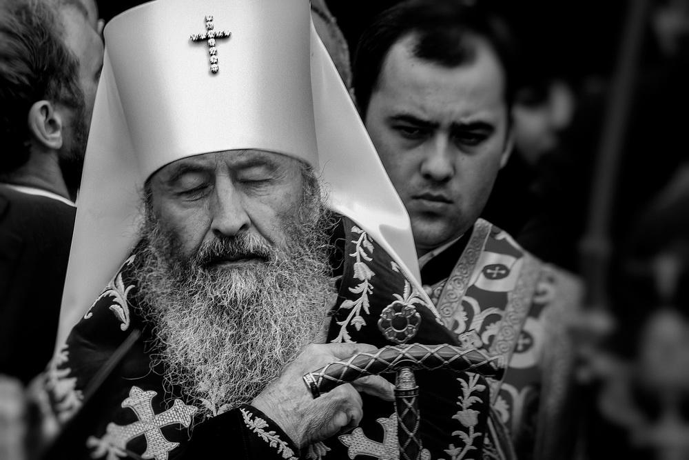 photo_victory_ortodox_0089-00