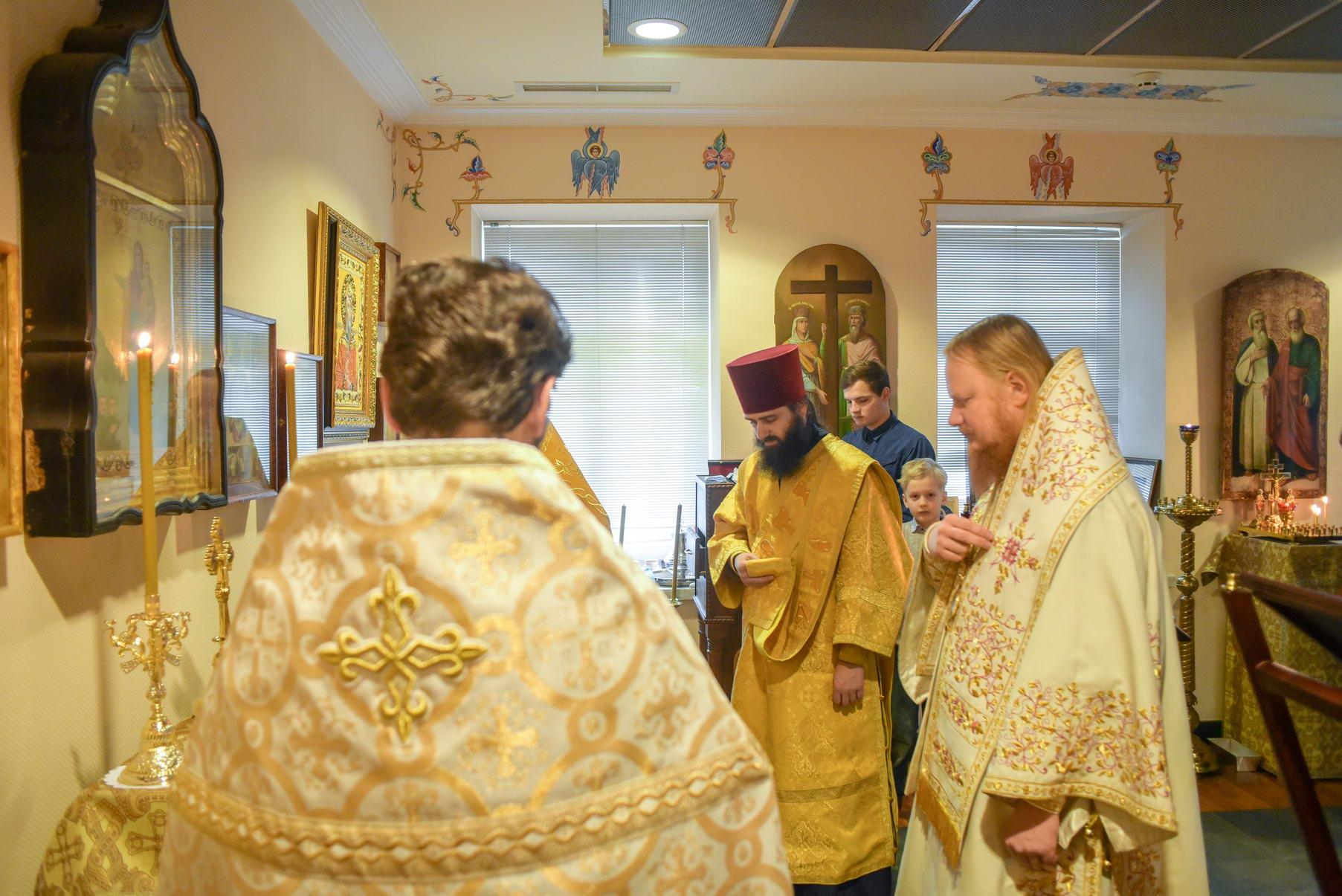best photo kiev orthodoxy 0028