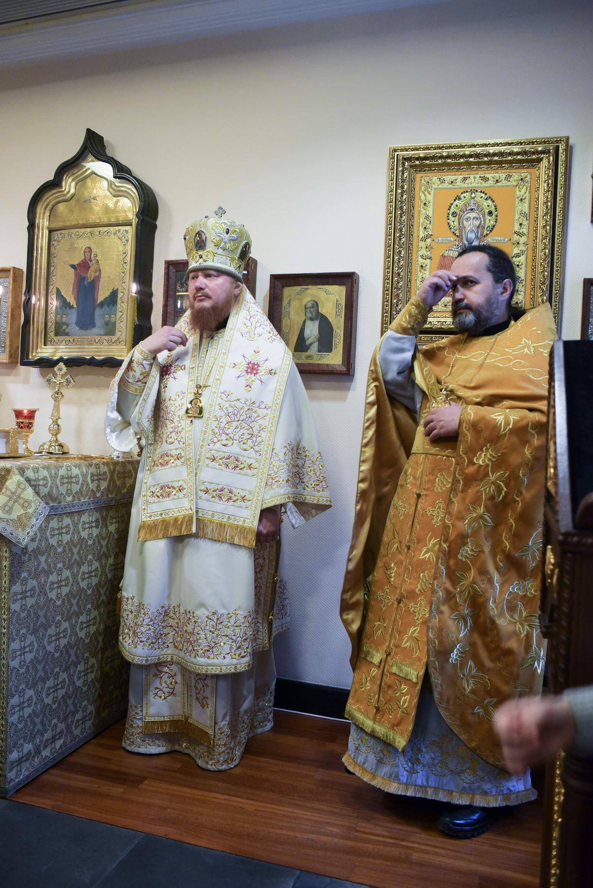 best photo kiev orthodoxy 0069