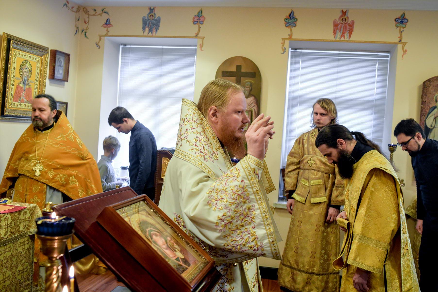 best photo kiev orthodoxy 0112