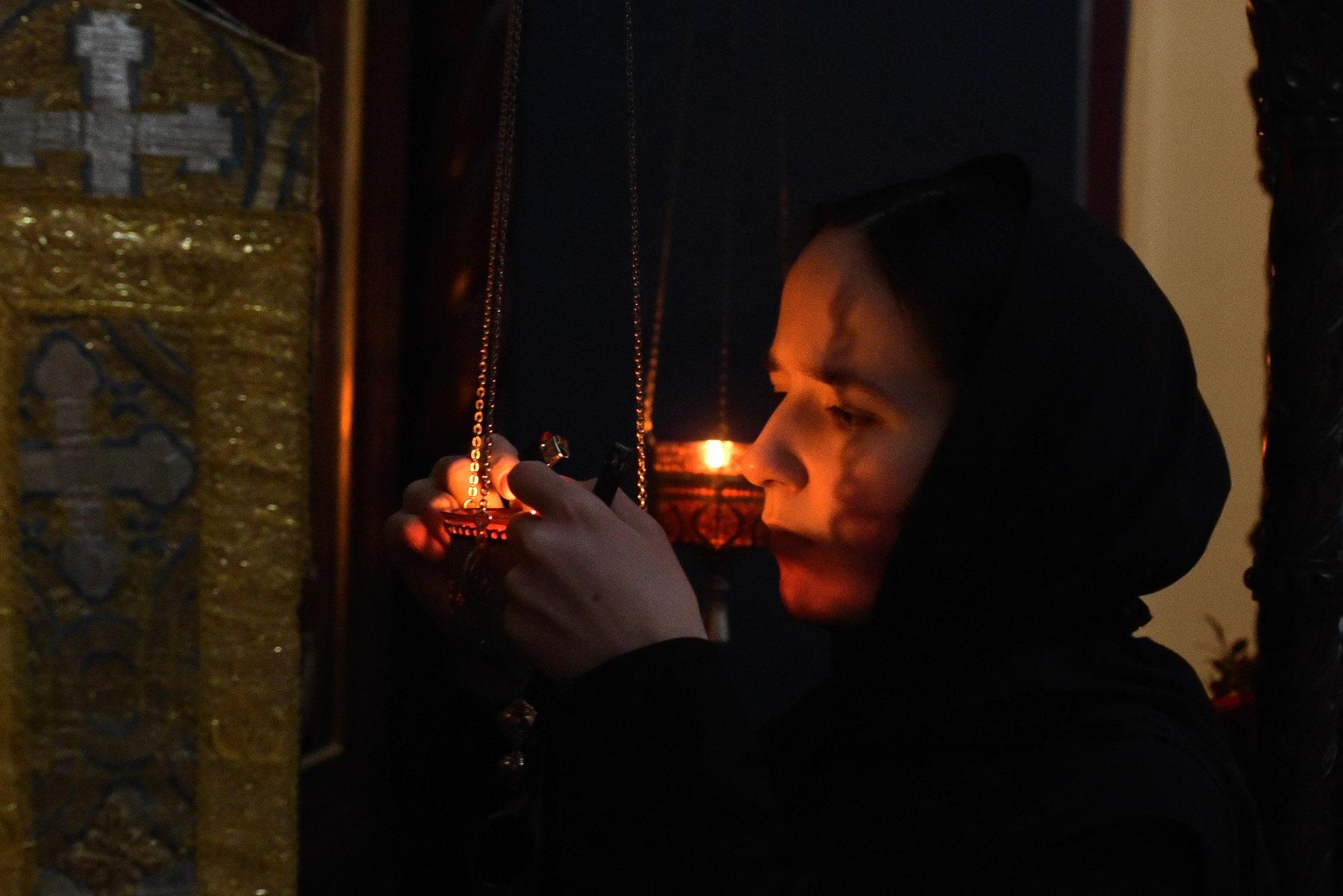 фотограф, Ваш профессиональный фотограф в Киеве, Авторская студия профессионального фотографа Сергея Рыжкова