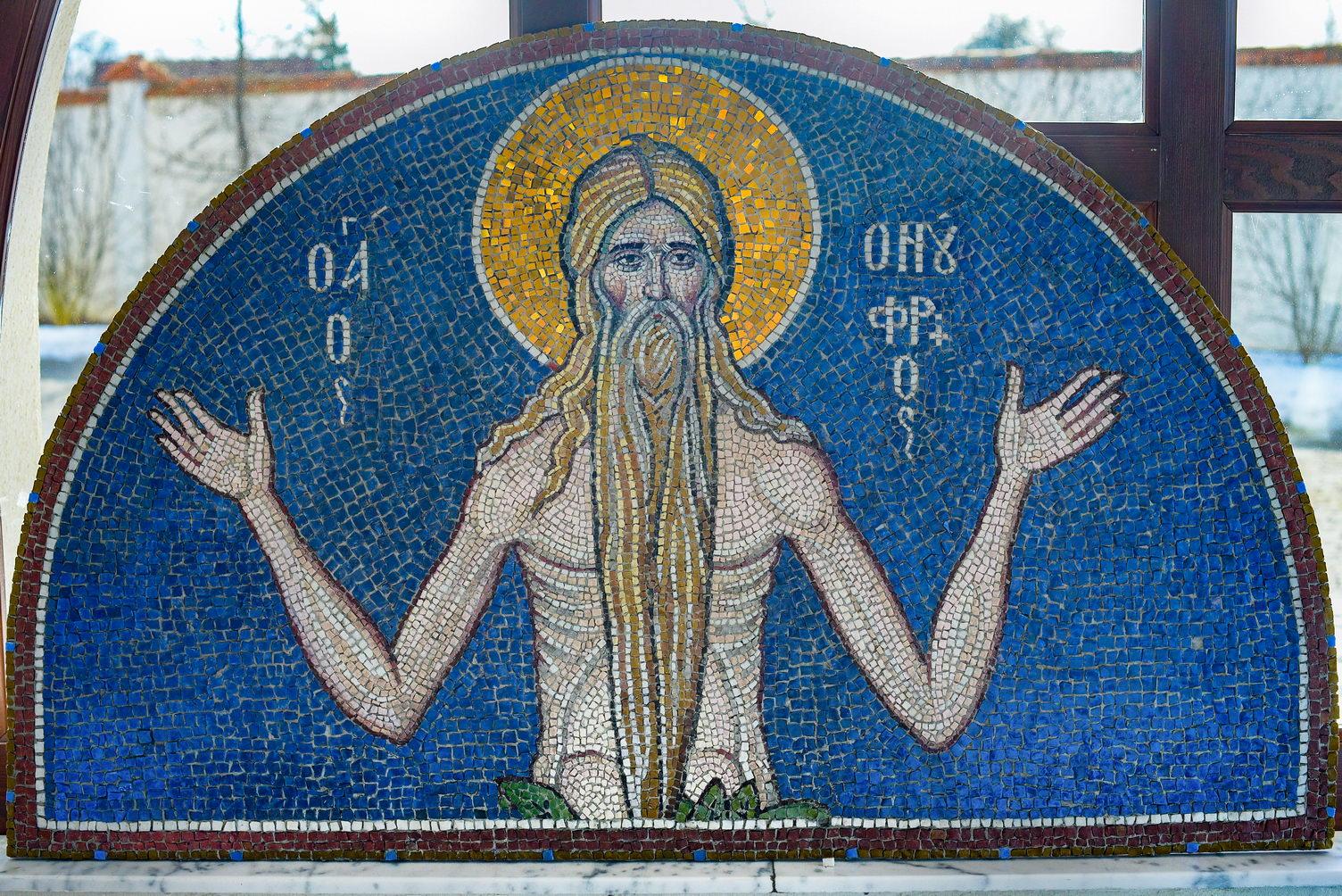 фотосессия, olshanka monastery 0001