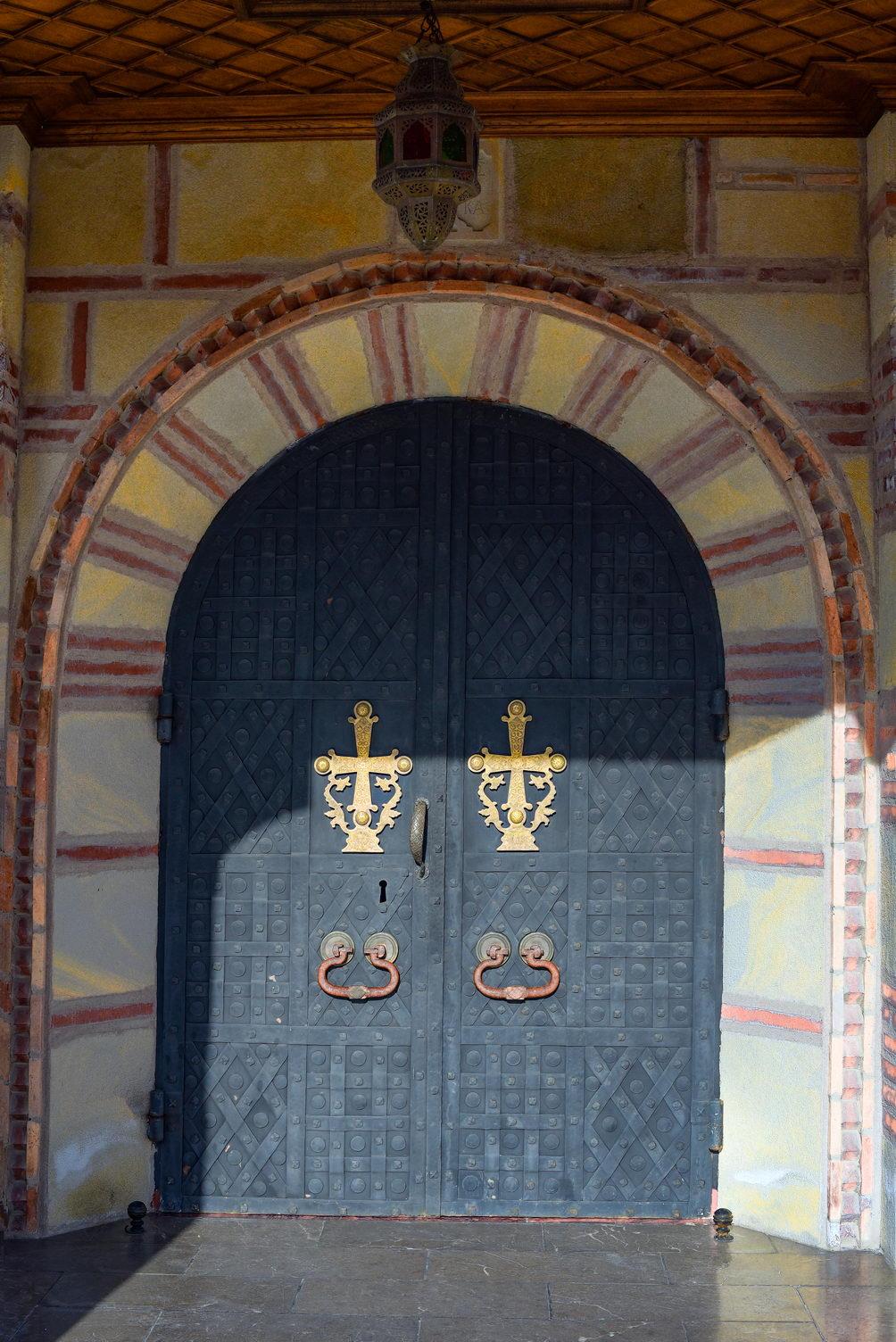 фотосессия, olshanka monastery 0008