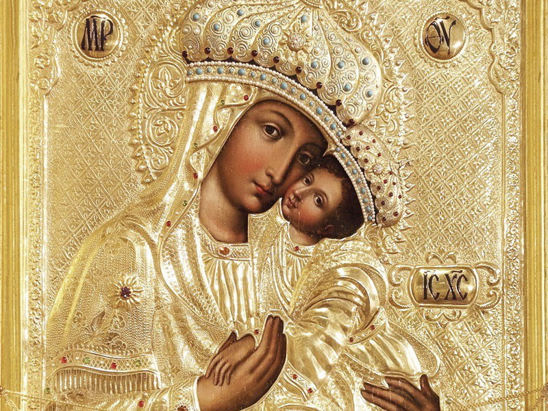 holy trinity koretsky staropigial zhensky monastry areacreativ 001 2