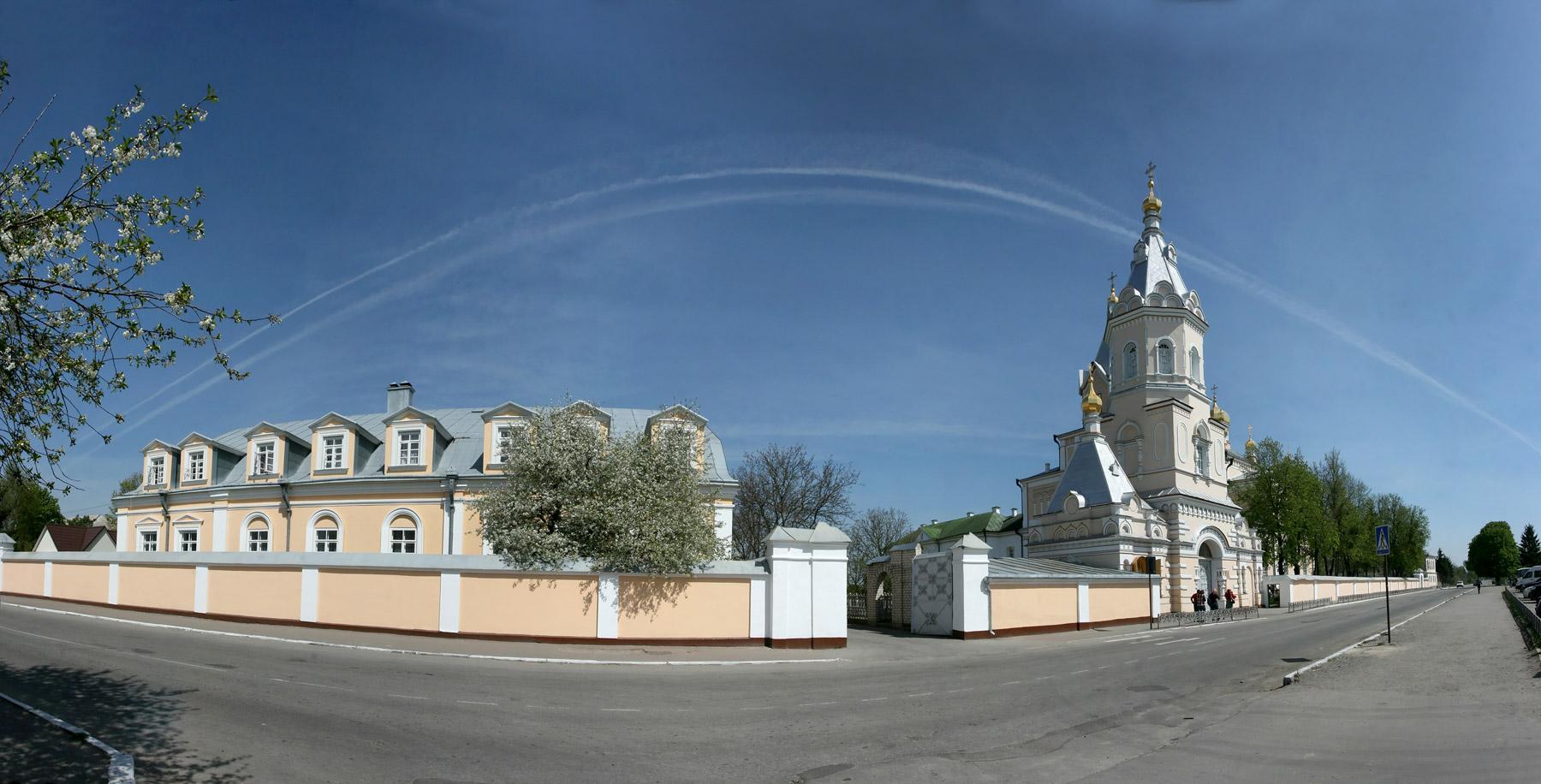 holy trinity koretsky staropigial zhensky monastry areacreativ 003