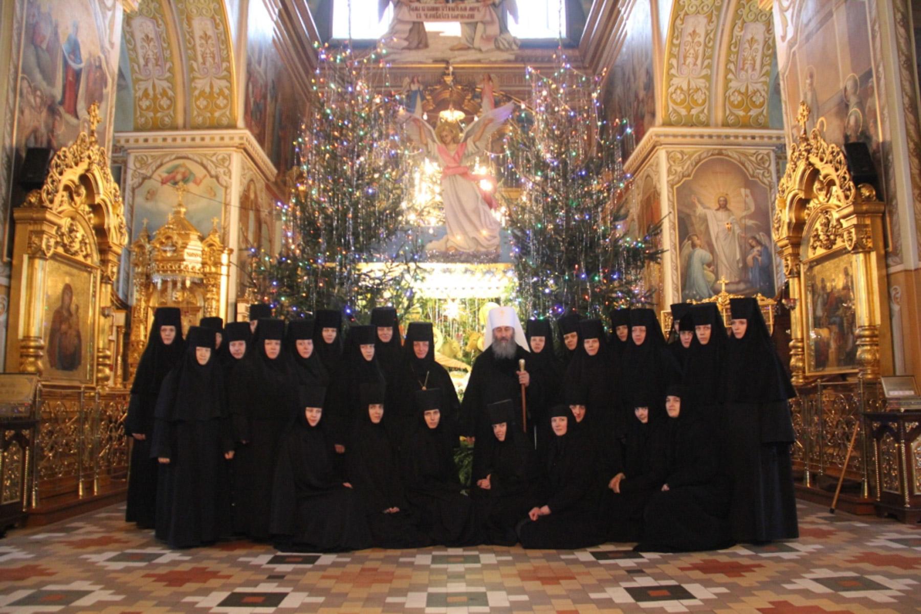 holy trinity koretsky staropigial zhensky monastry areacreativ 016