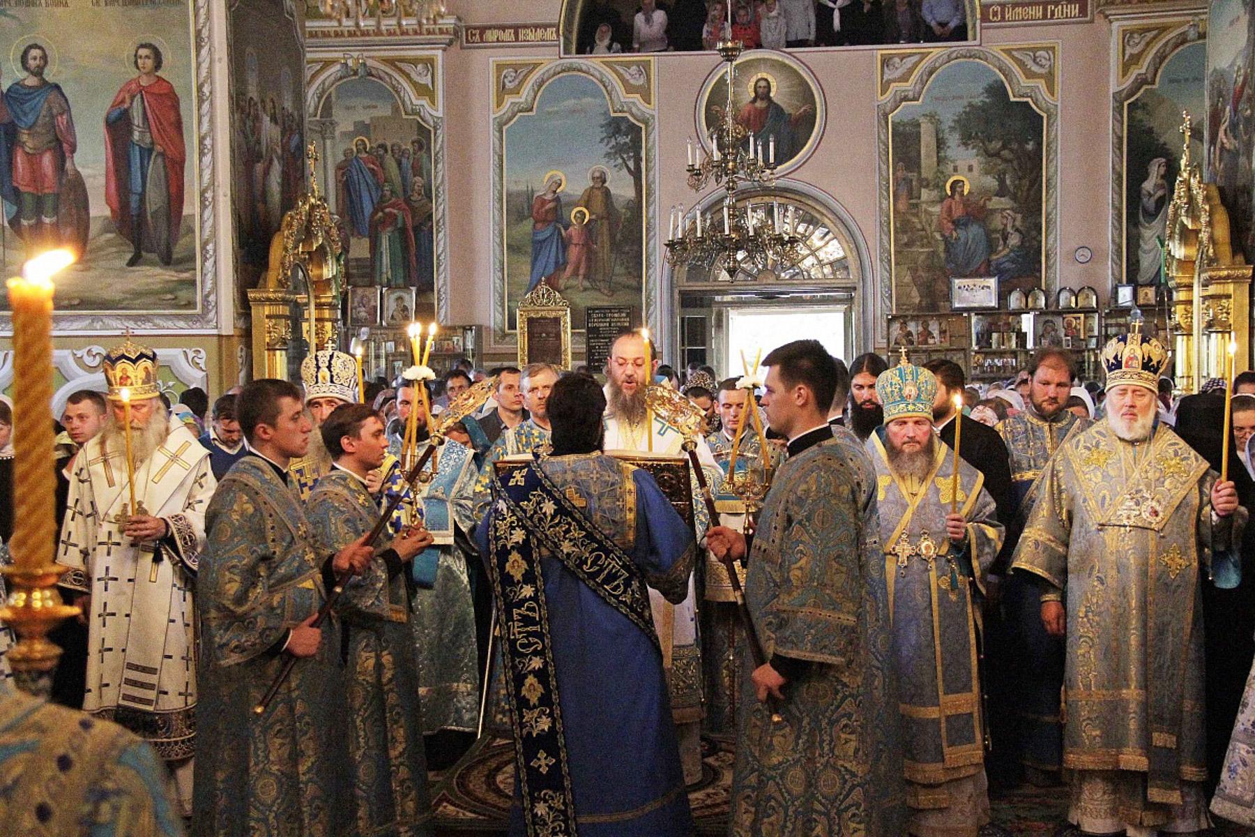 holy trinity koretsky staropigial zhensky monastry areacreativ 026