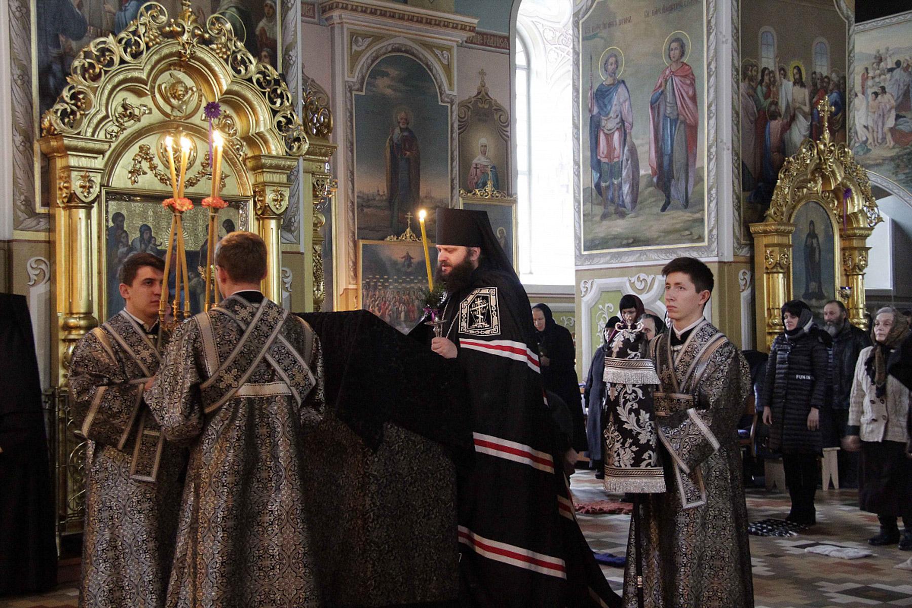 holy trinity koretsky staropigial zhensky monastry areacreativ 027