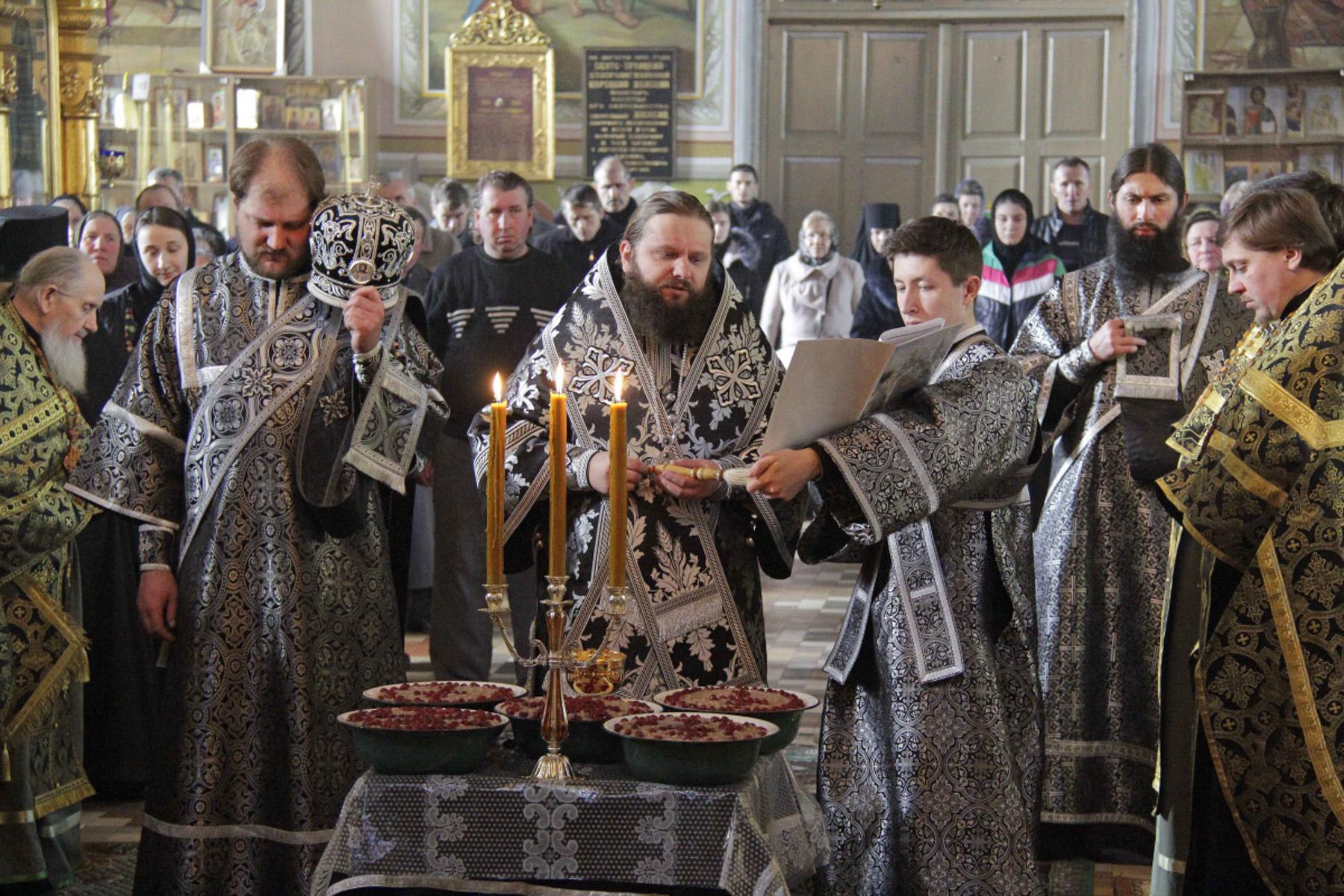 holy trinity koretsky staropigial zhensky monastry areacreativ 030