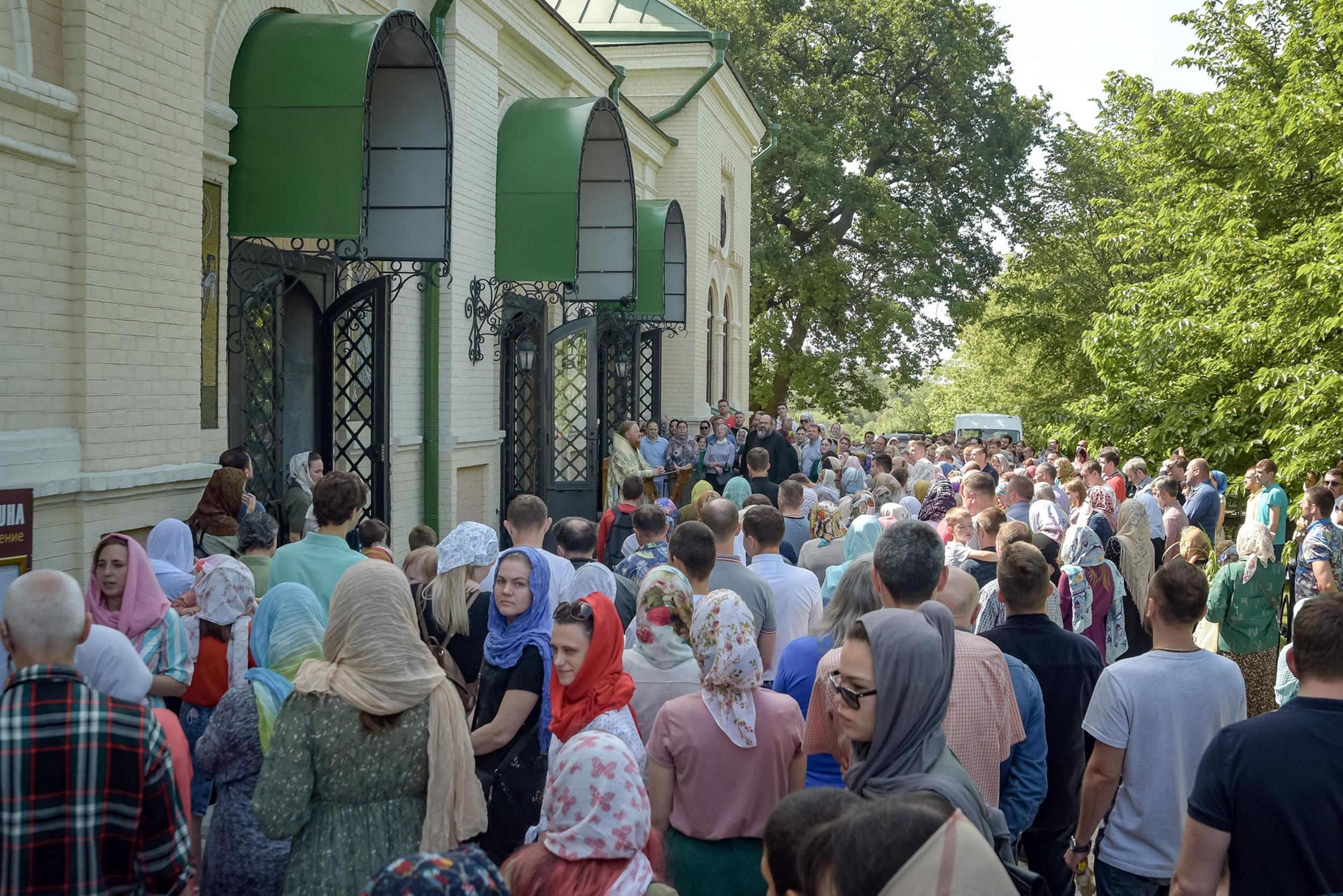 orthodox photographer kiev 0246