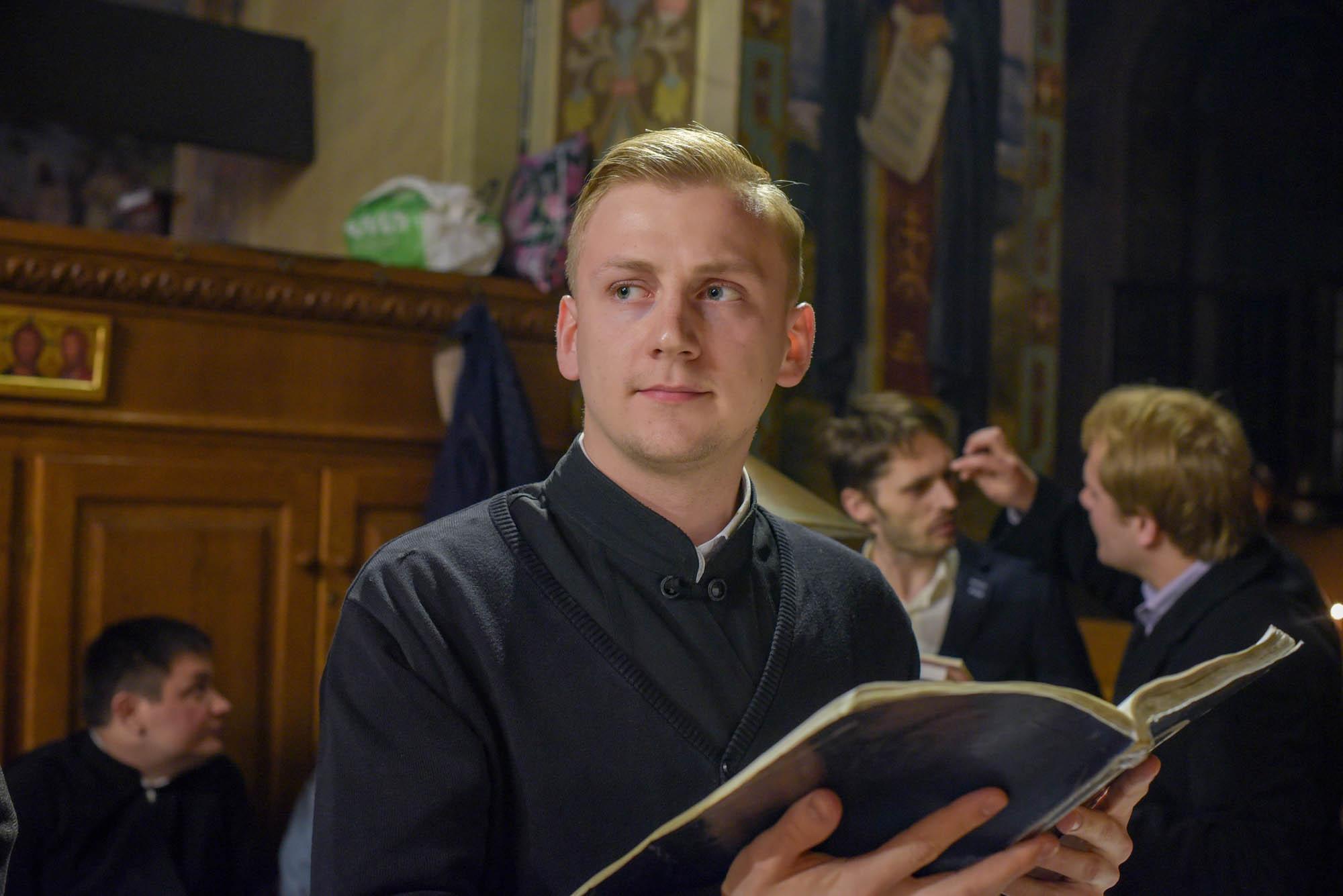 Orthodox photography Sergey Ryzhkov 8597