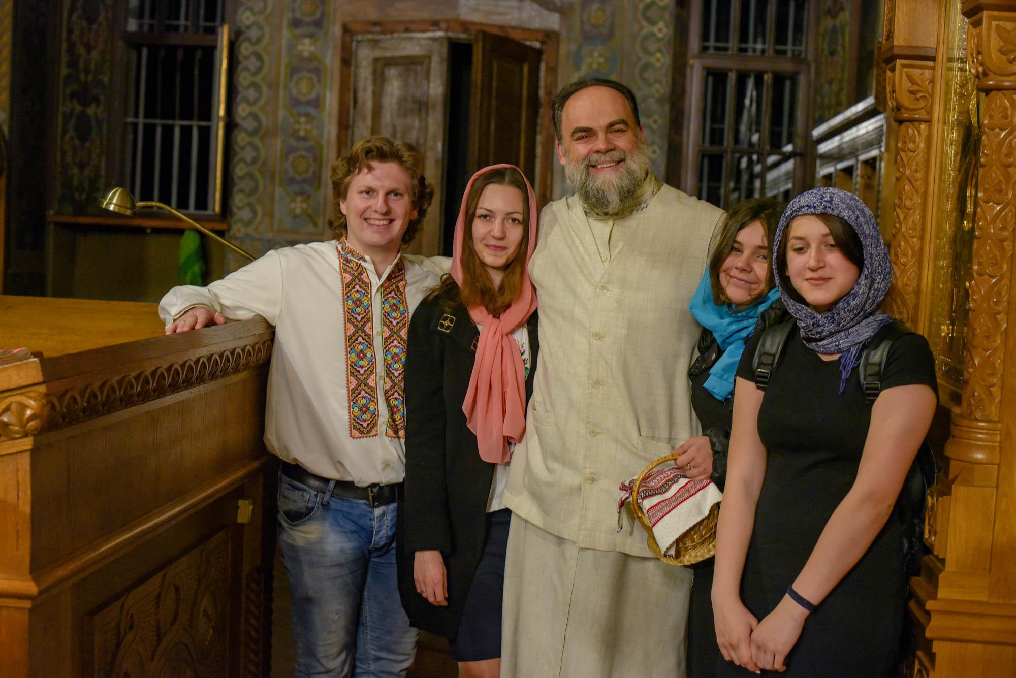 Orthodox photography Sergey Ryzhkov 8610