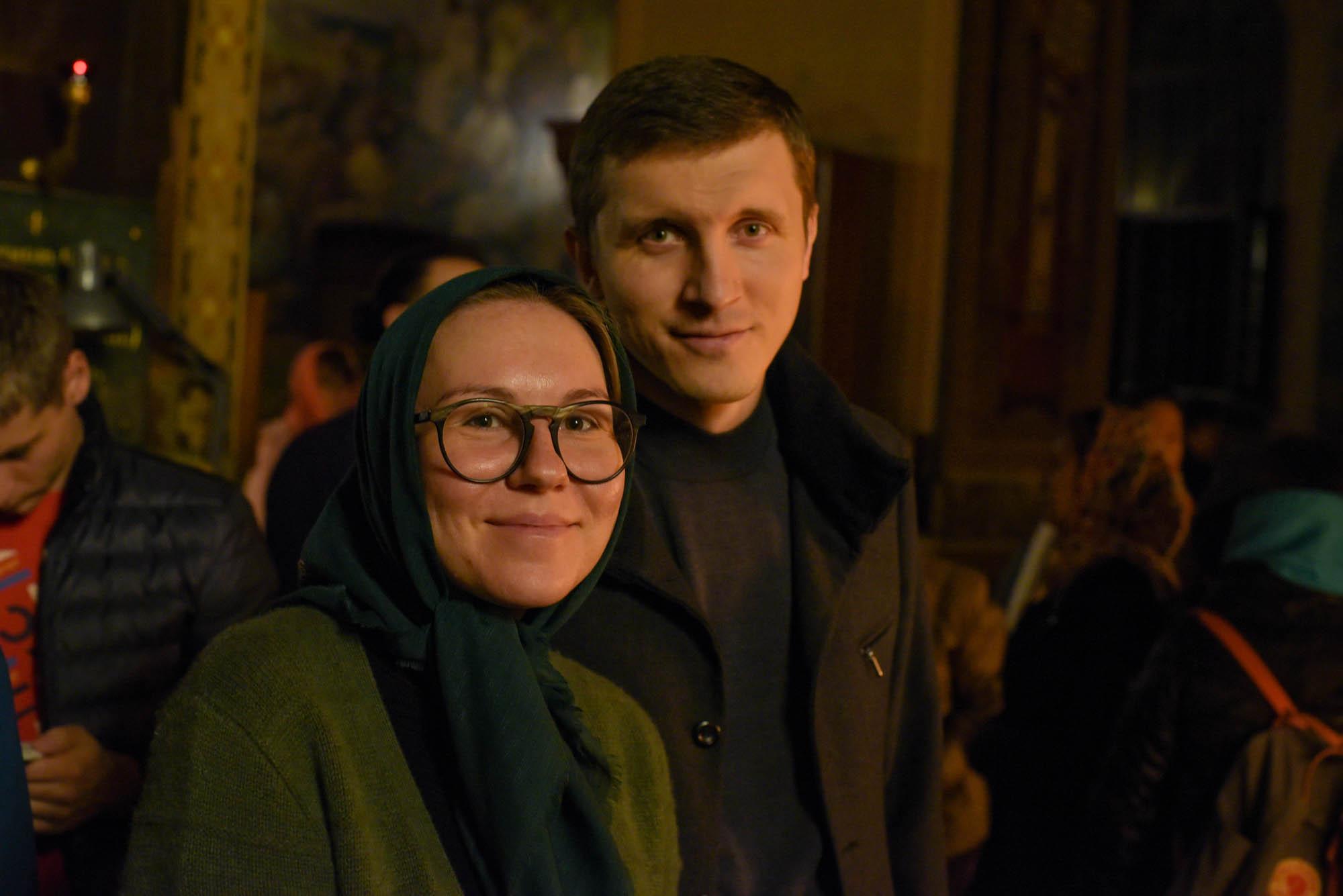 Orthodox photography Sergey Ryzhkov 8619