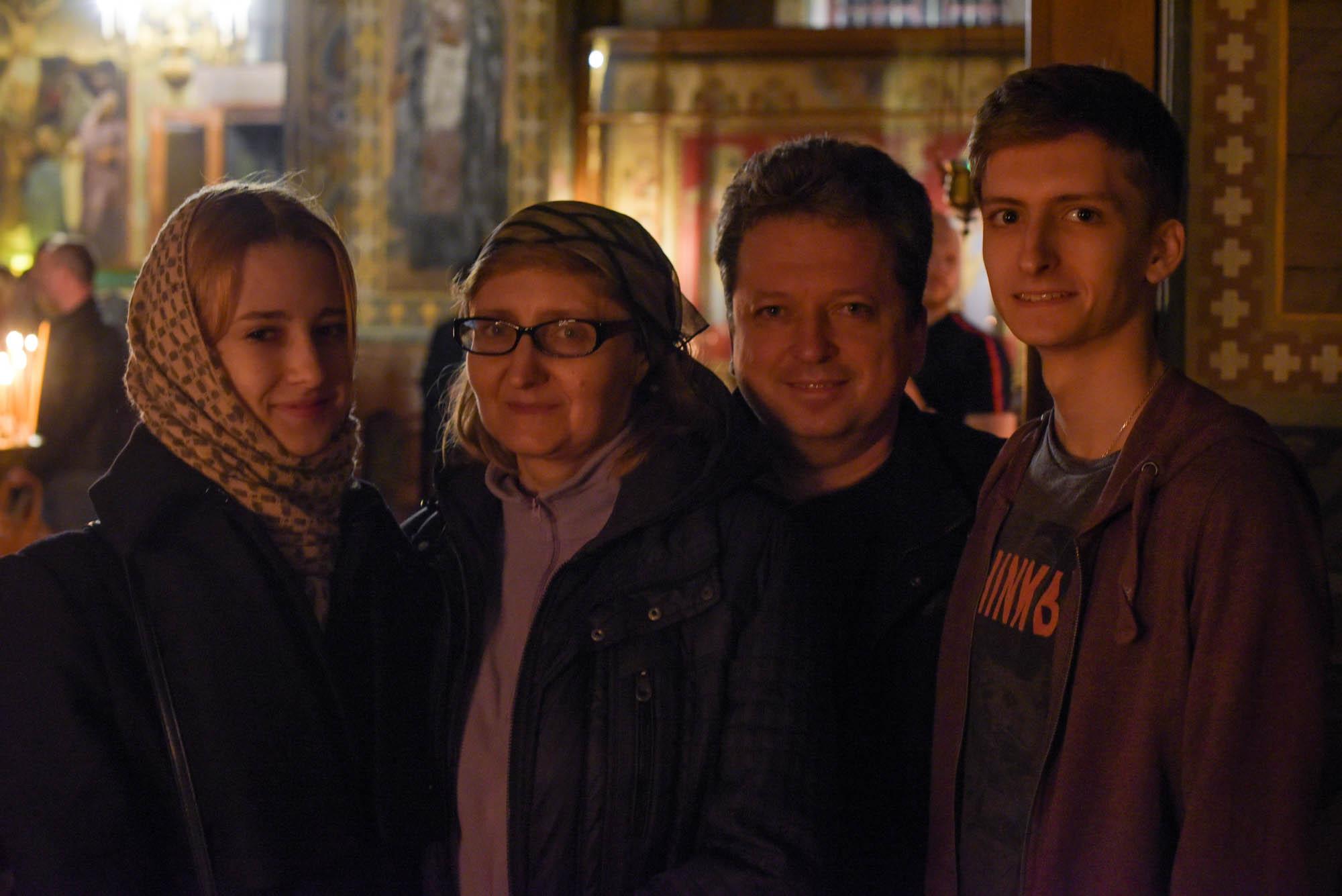 Orthodox photography Sergey Ryzhkov 8626