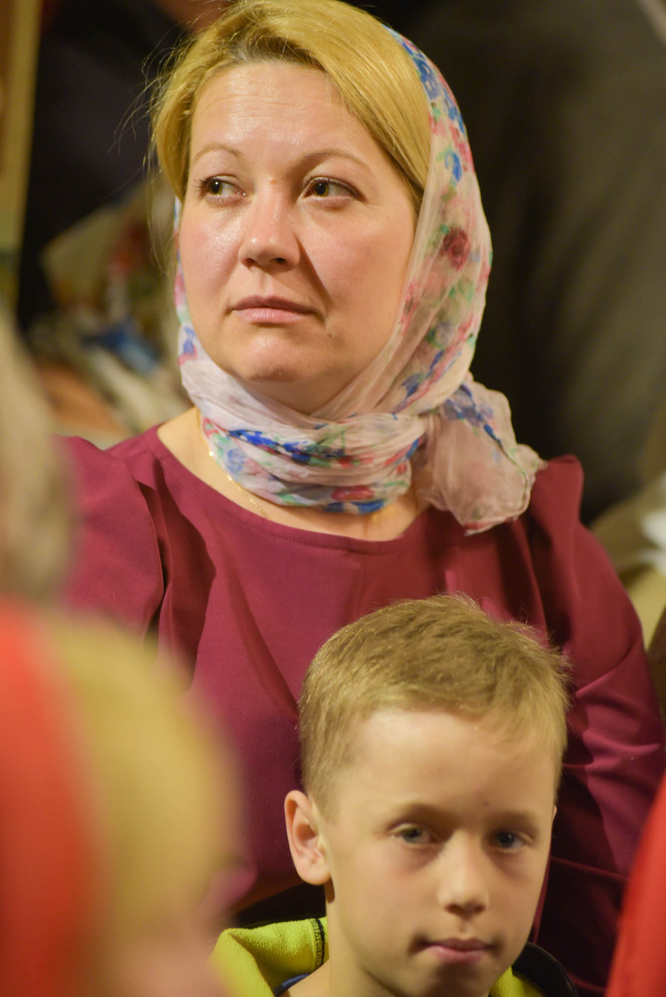 Orthodox photography Sergey Ryzhkov 8644