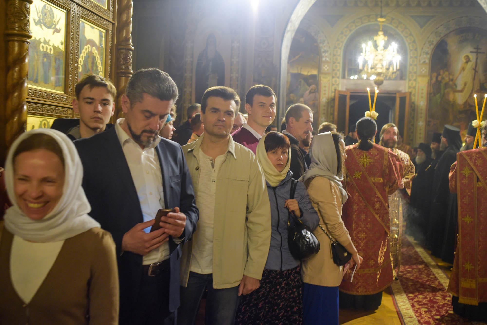 Orthodox photography Sergey Ryzhkov 8649