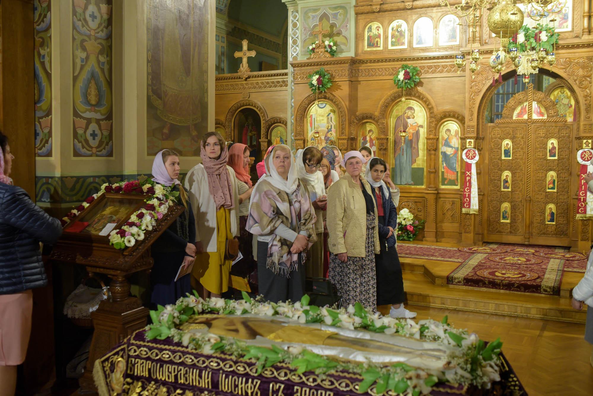 Orthodox photography Sergey Ryzhkov 8650