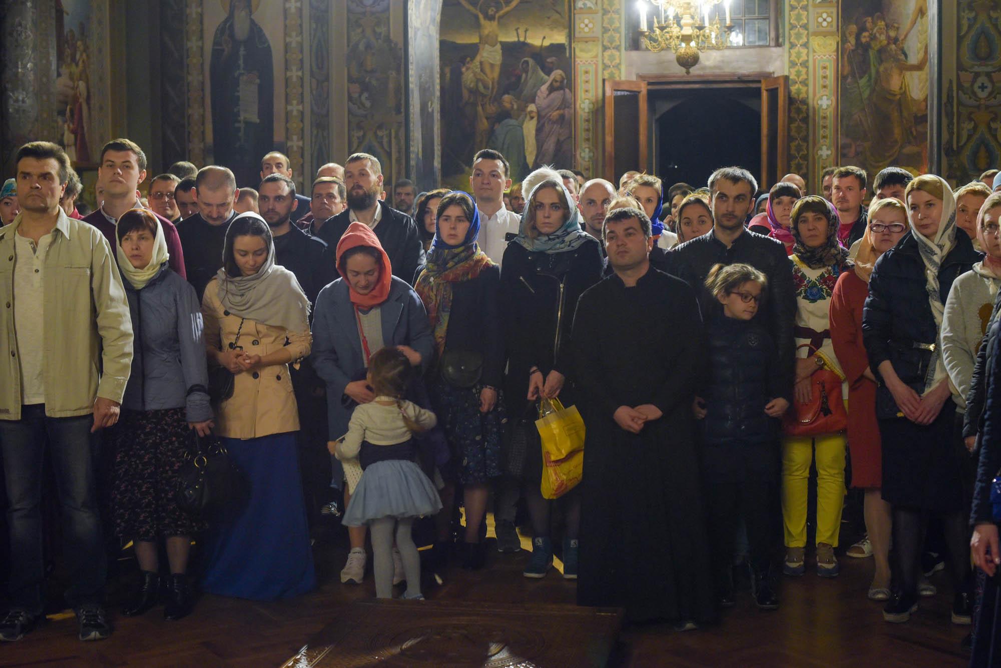 Orthodox photography Sergey Ryzhkov 8688