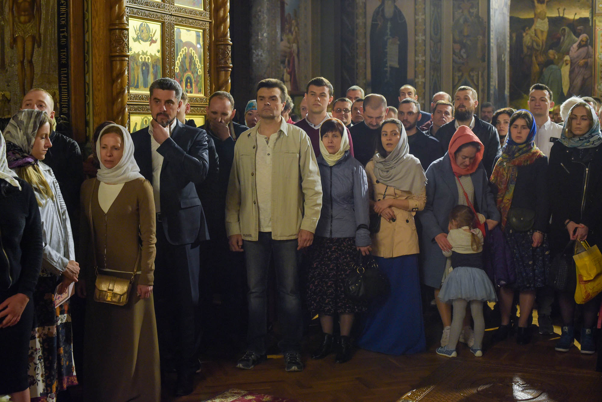 Orthodox photography Sergey Ryzhkov 8689