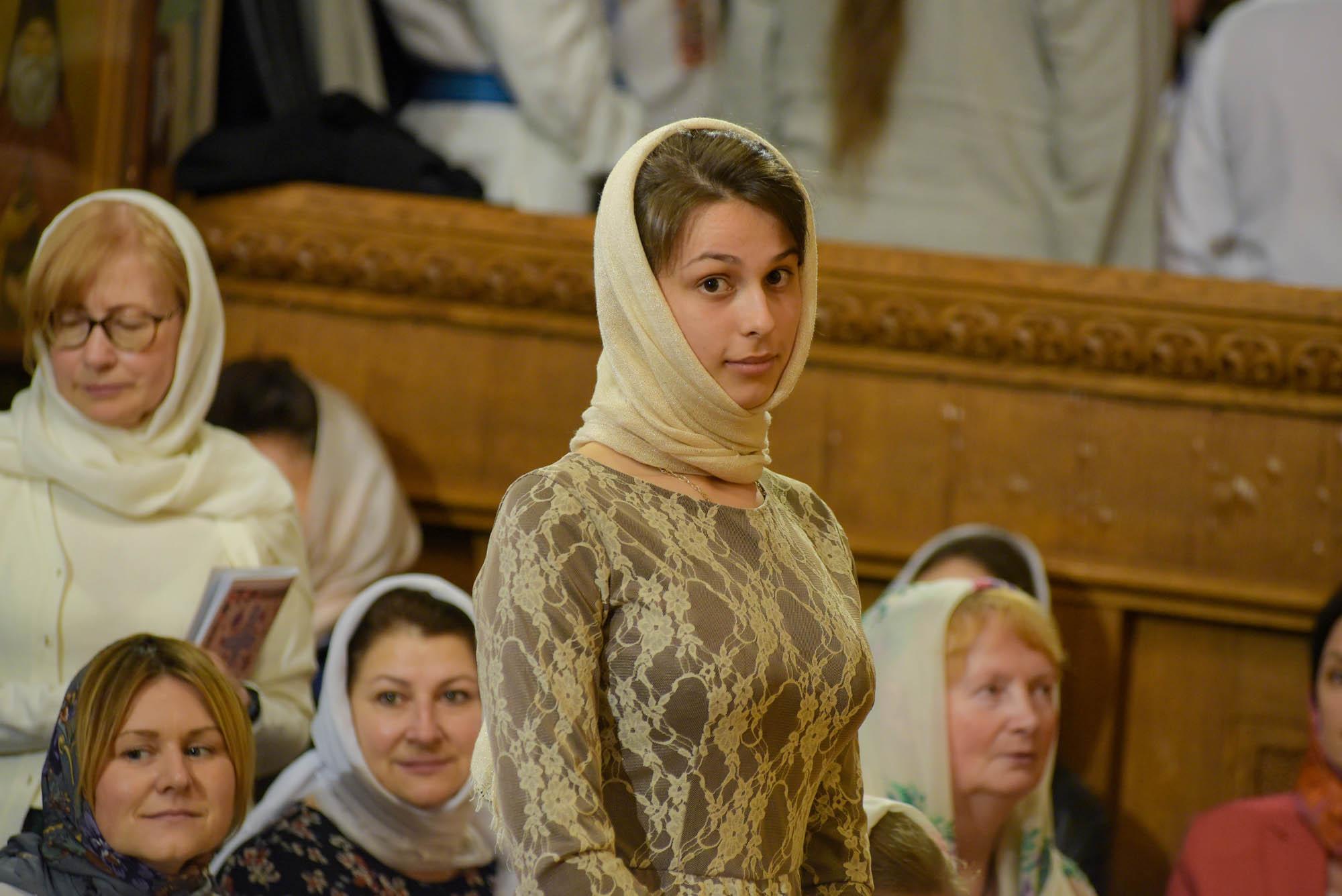 Orthodox photography Sergey Ryzhkov 8721