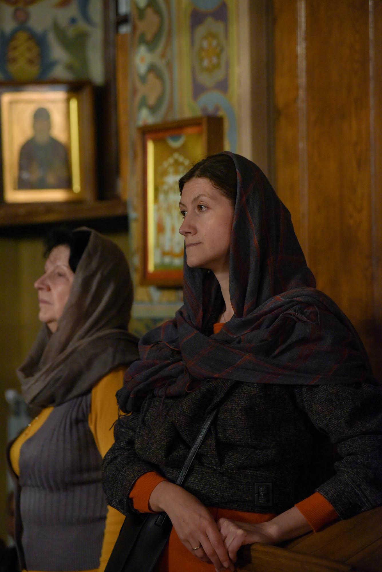 Orthodox photography Sergey Ryzhkov 8724
