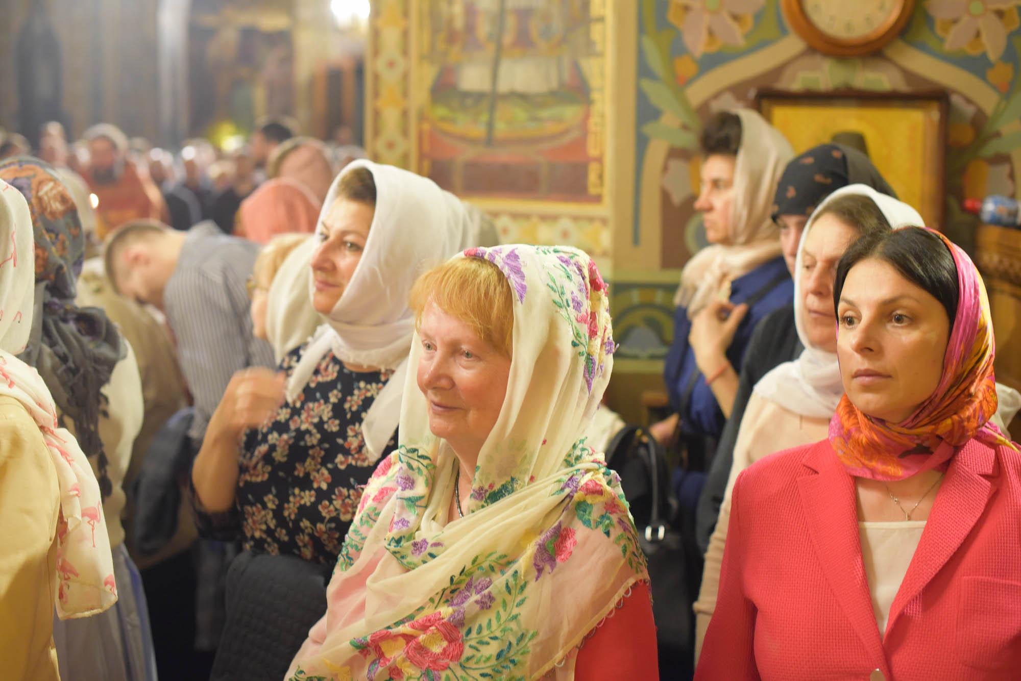 Orthodox photography Sergey Ryzhkov 8747