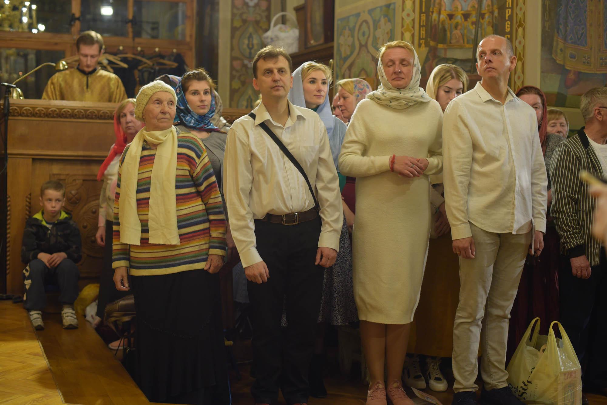 Orthodox photography Sergey Ryzhkov 8749