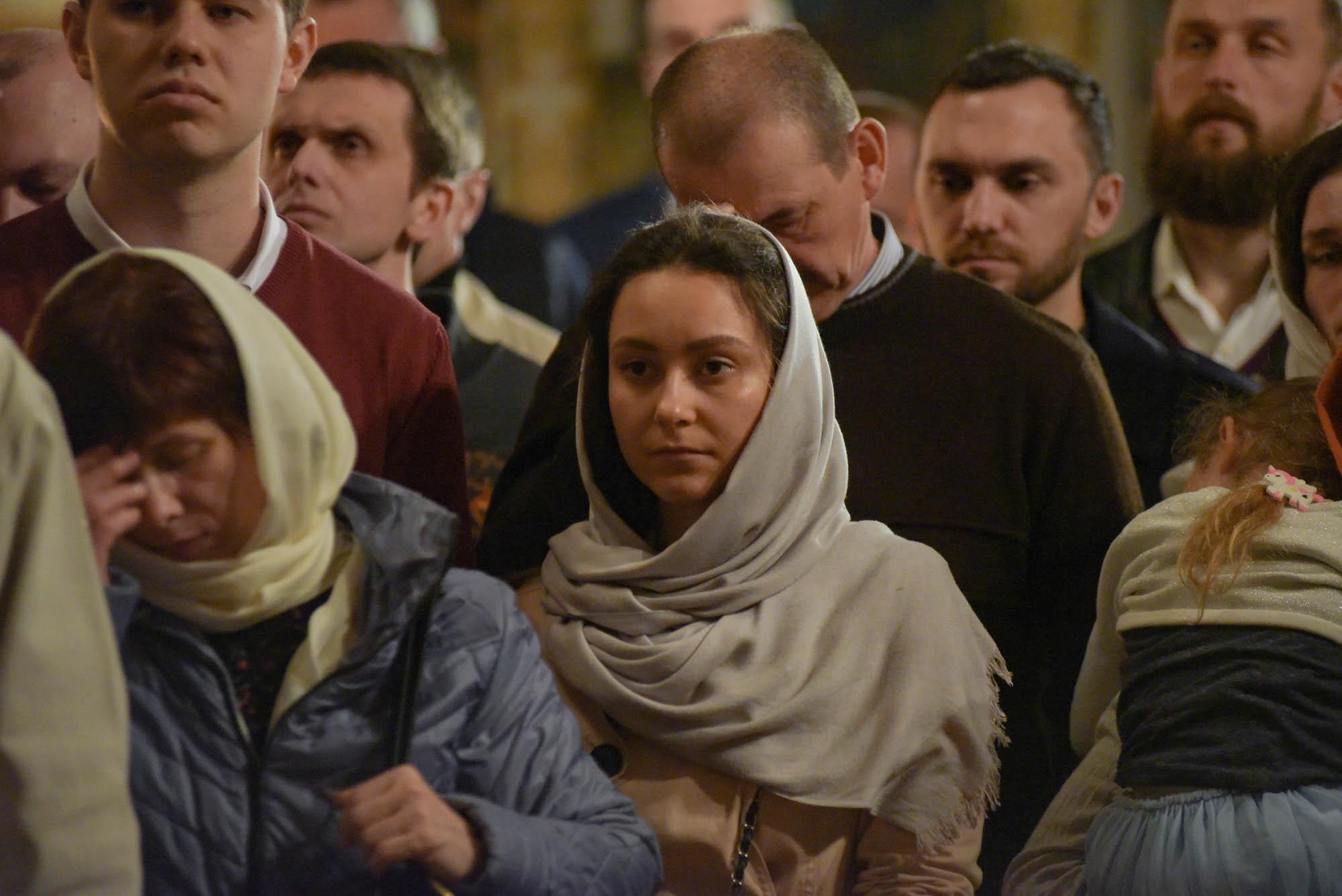 Orthodox photography Sergey Ryzhkov 8765