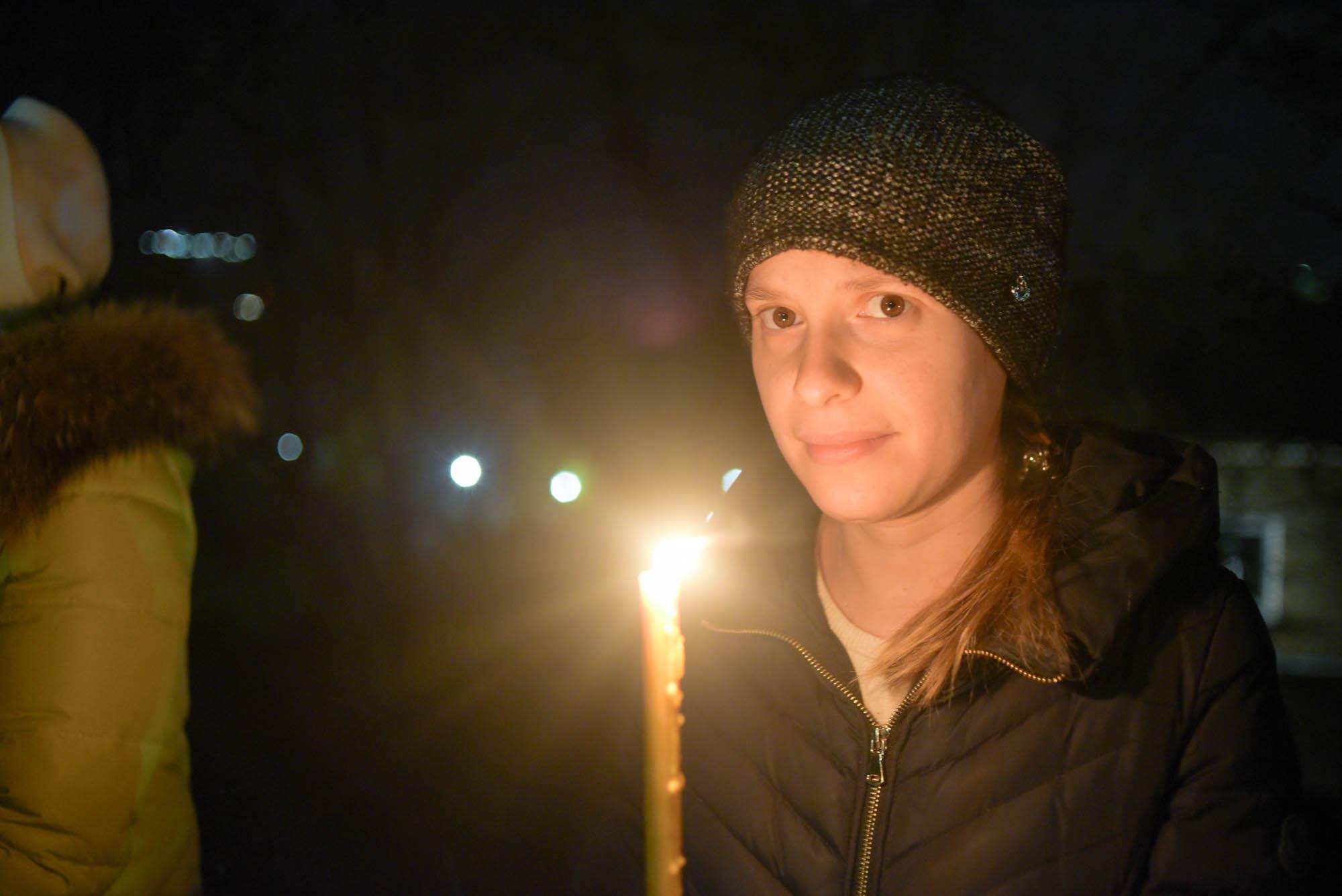 Orthodox photography Sergey Ryzhkov 8780