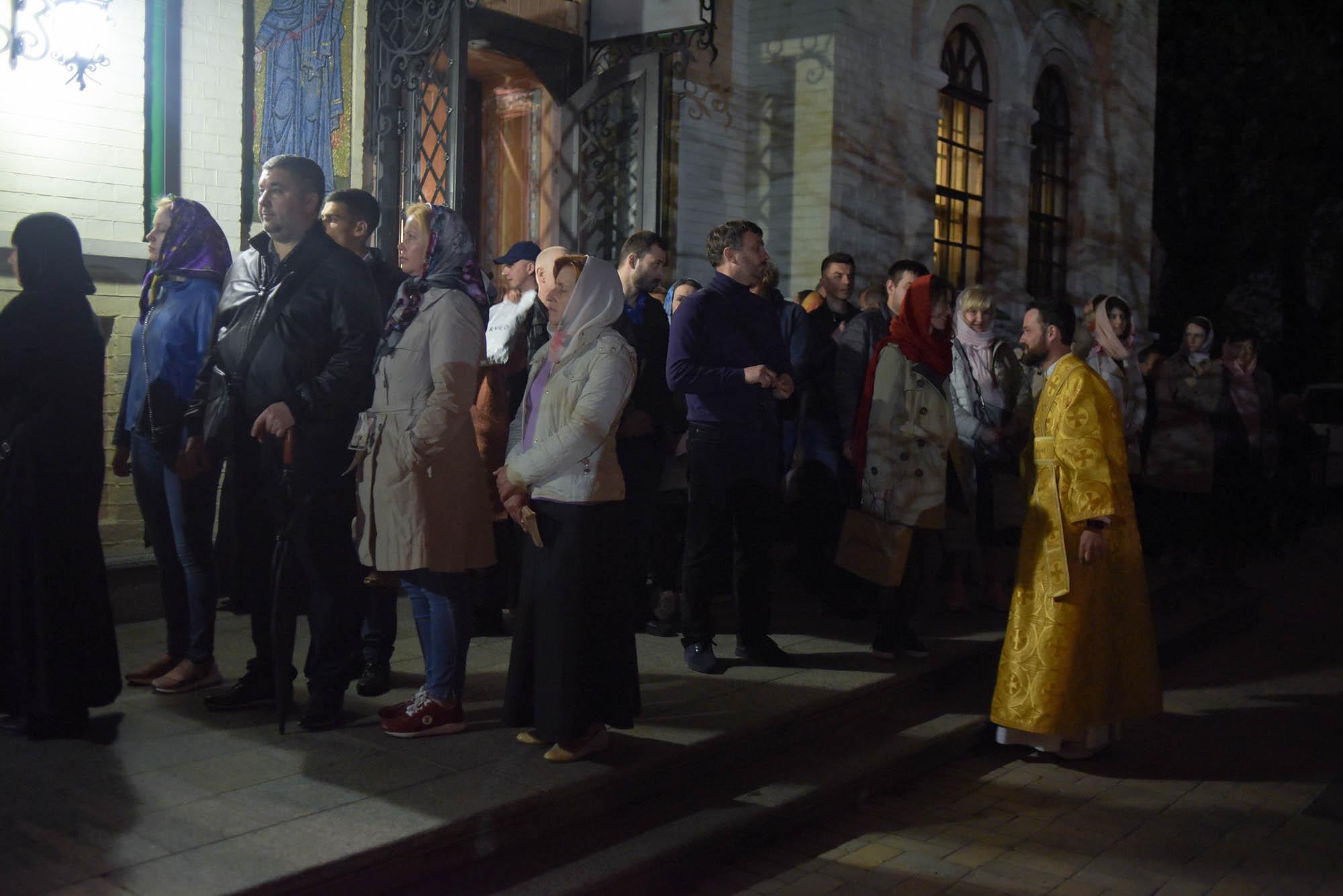 Orthodox photography Sergey Ryzhkov 8783