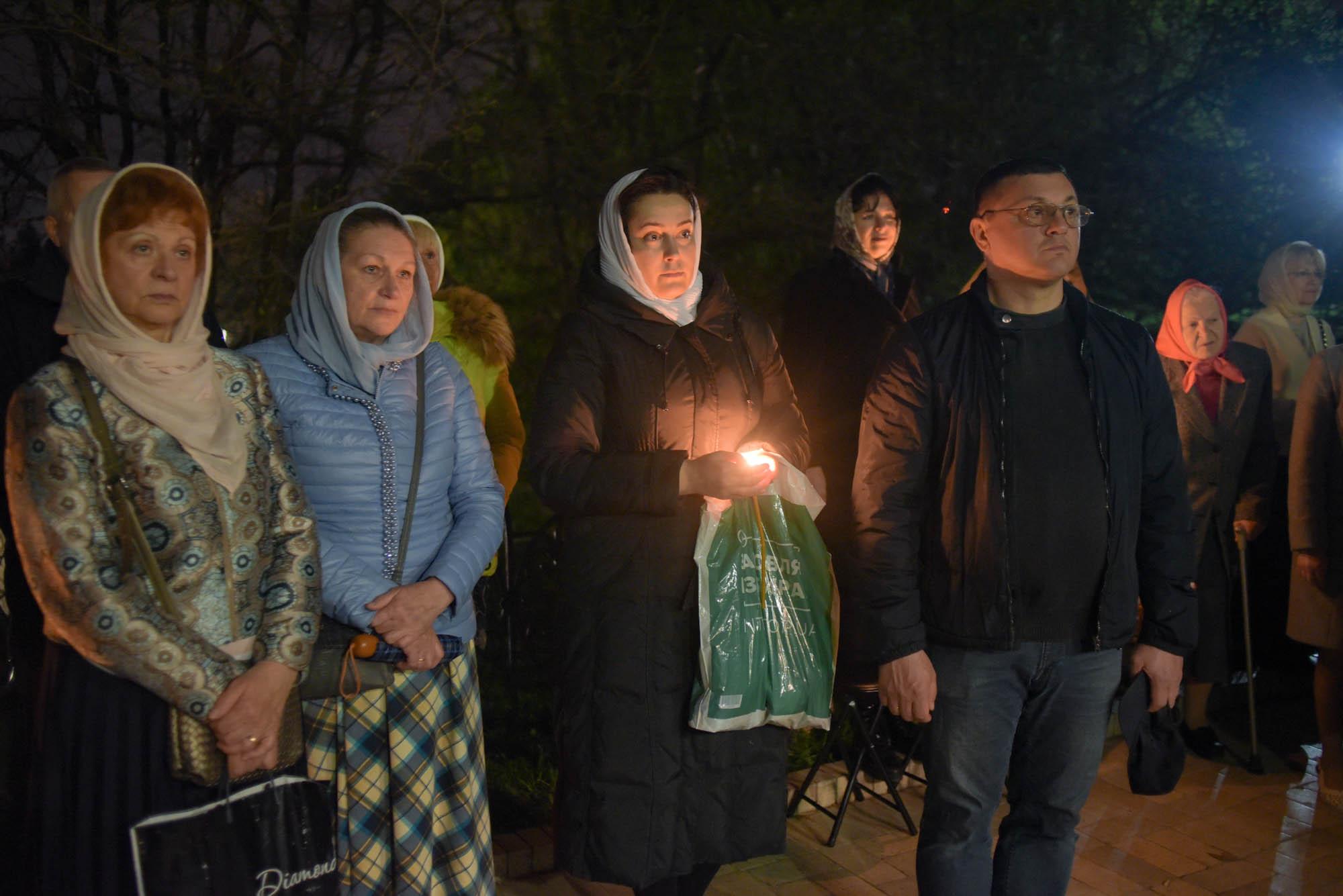 Orthodox photography Sergey Ryzhkov 8786