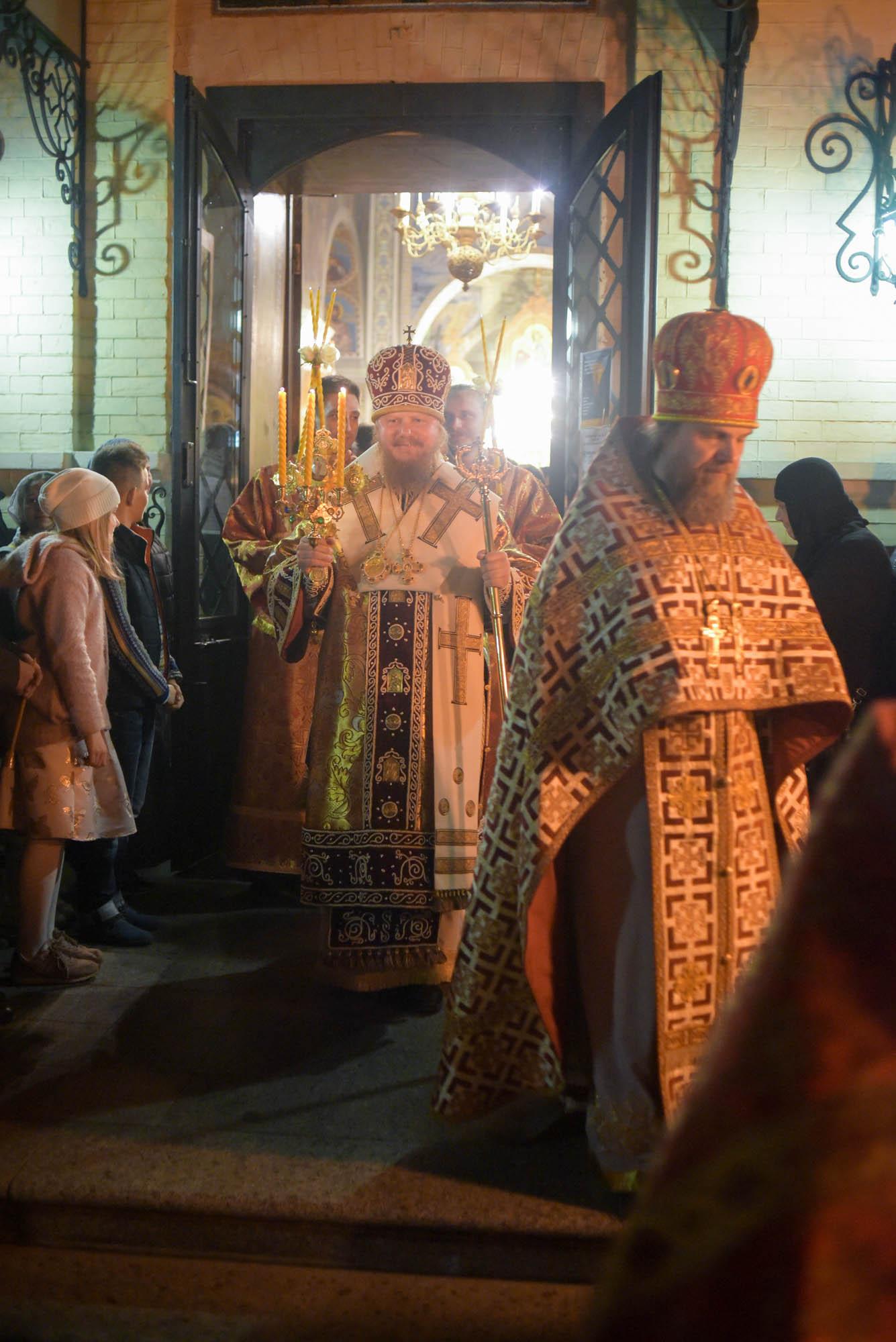 Orthodox photography Sergey Ryzhkov 8812
